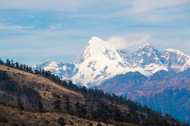 bhutan-2805883_640.jpg