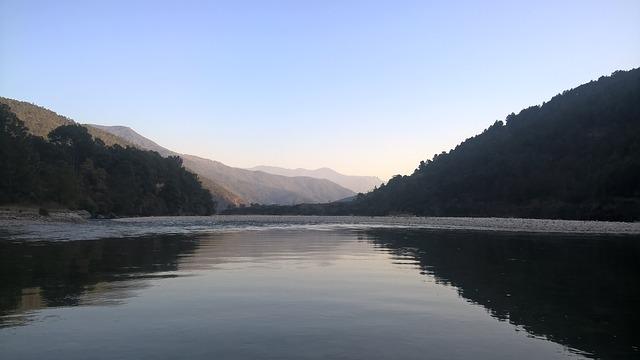 bhutan-3503171_640.jpg