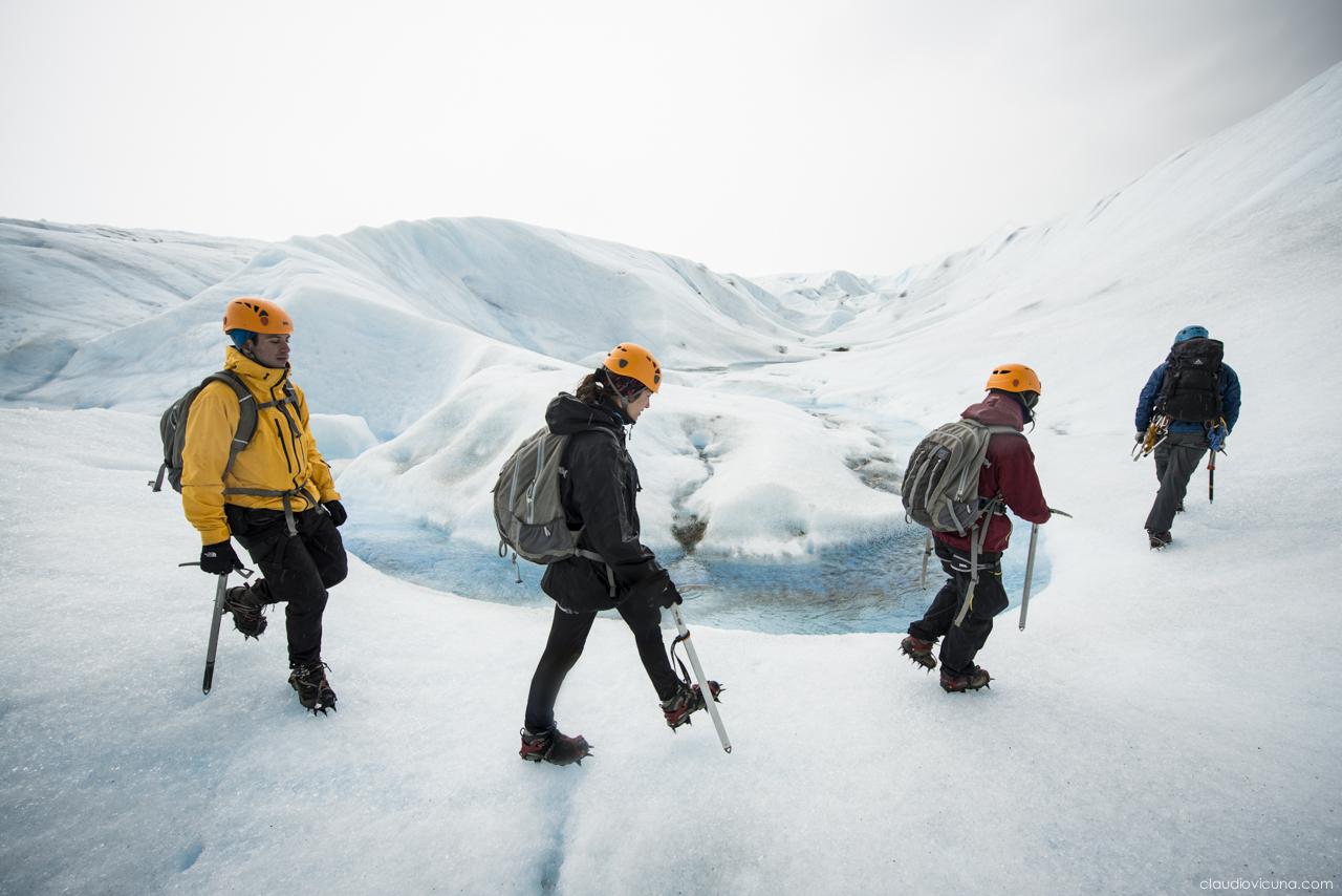 Ice Hiking 1.jpg