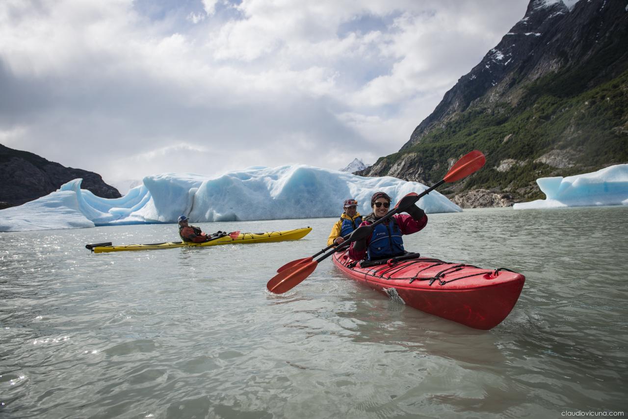 Kayak in Lake Grey.jpg
