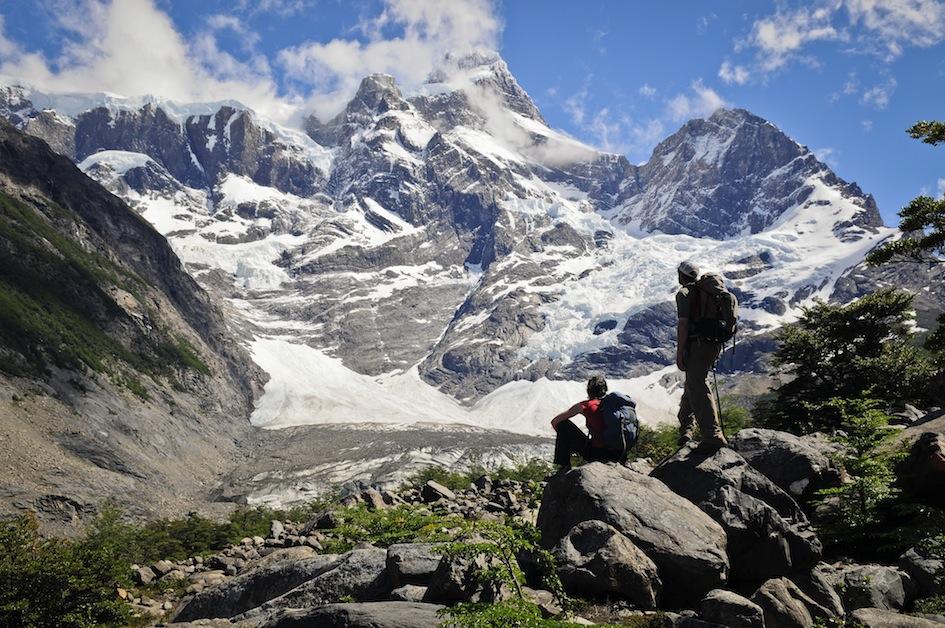 Trek Valle Francés (3).jpg