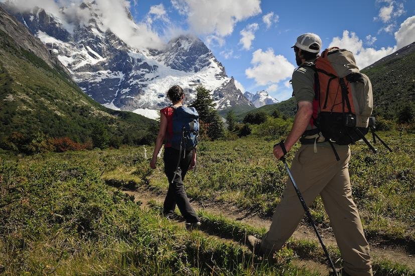 Trek Valle Francés (2).jpg
