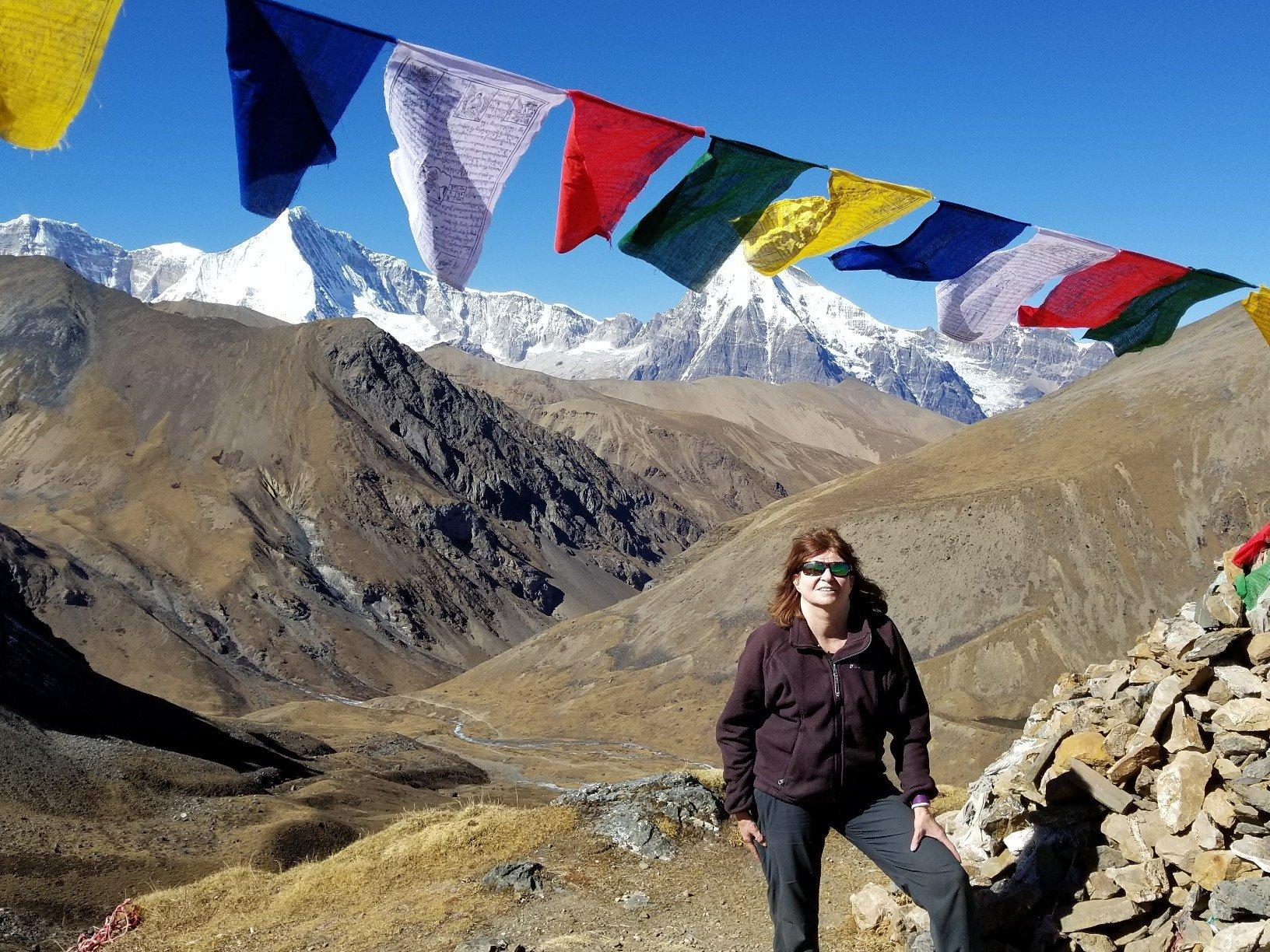 Bhutan_traveler_flags.jpg