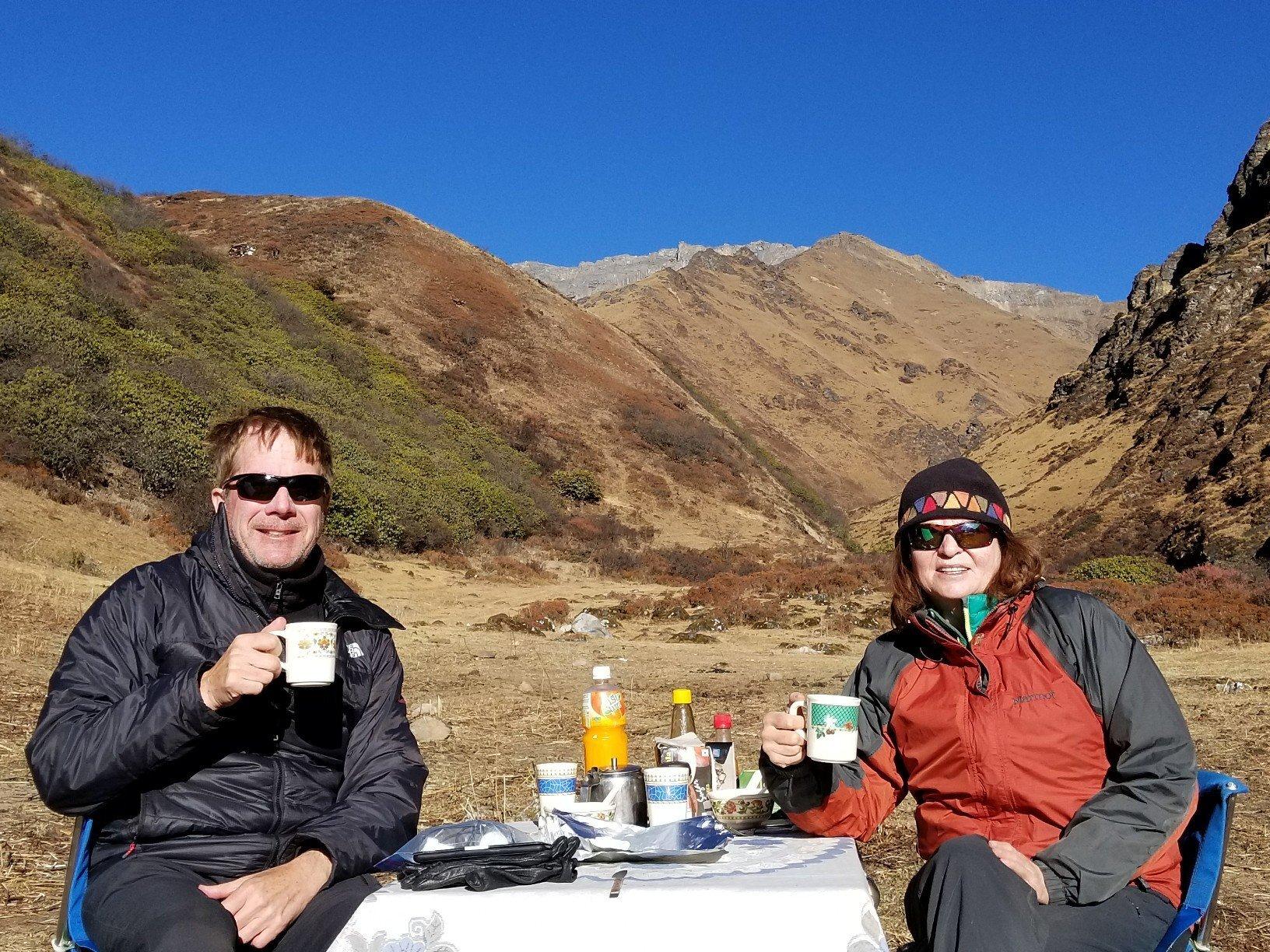 Bhutan_travelers_breakfast.jpg