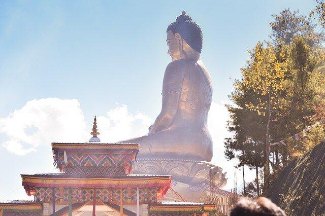 bhutan-2830173_640.jpg
