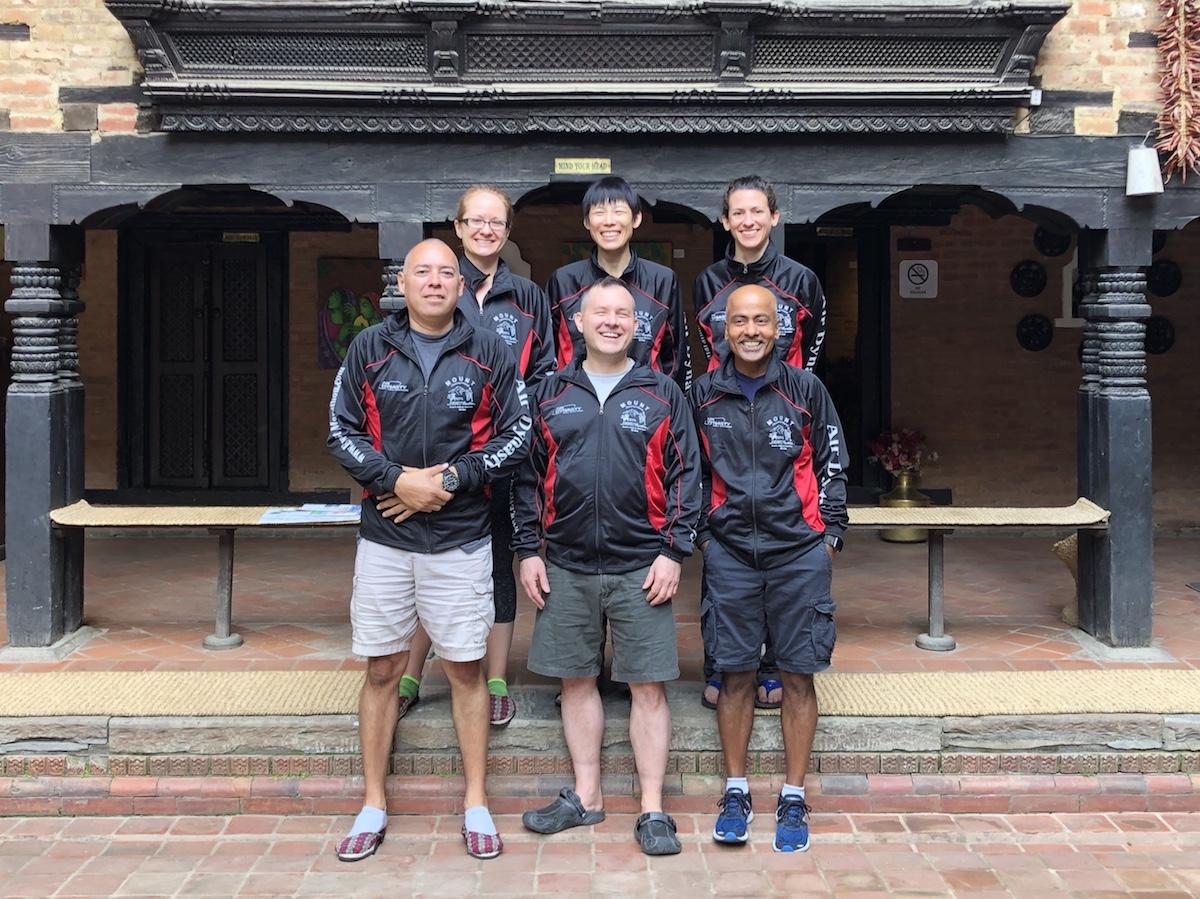2019 Everest group.jpg