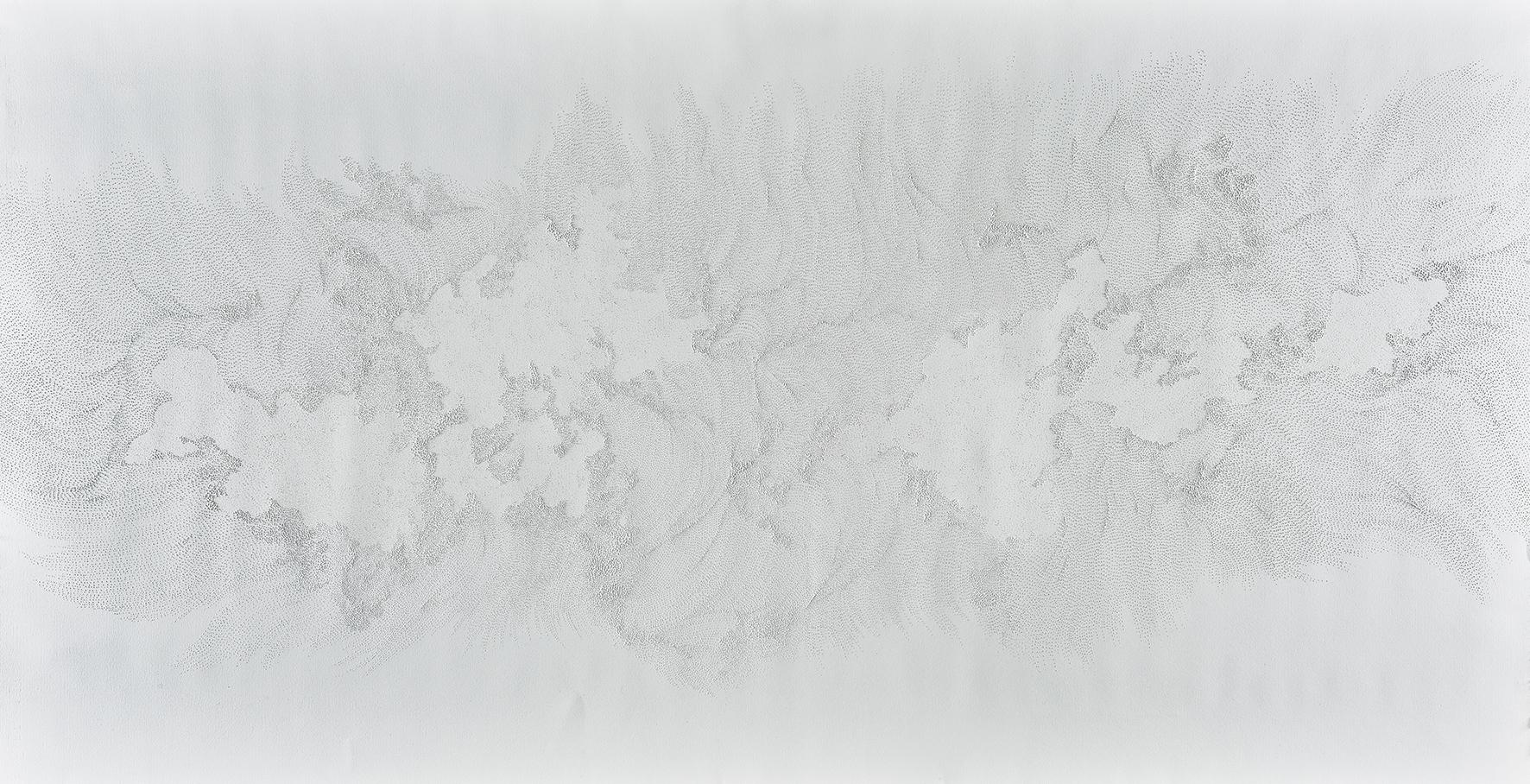 Grey-workedon-15_web.jpg