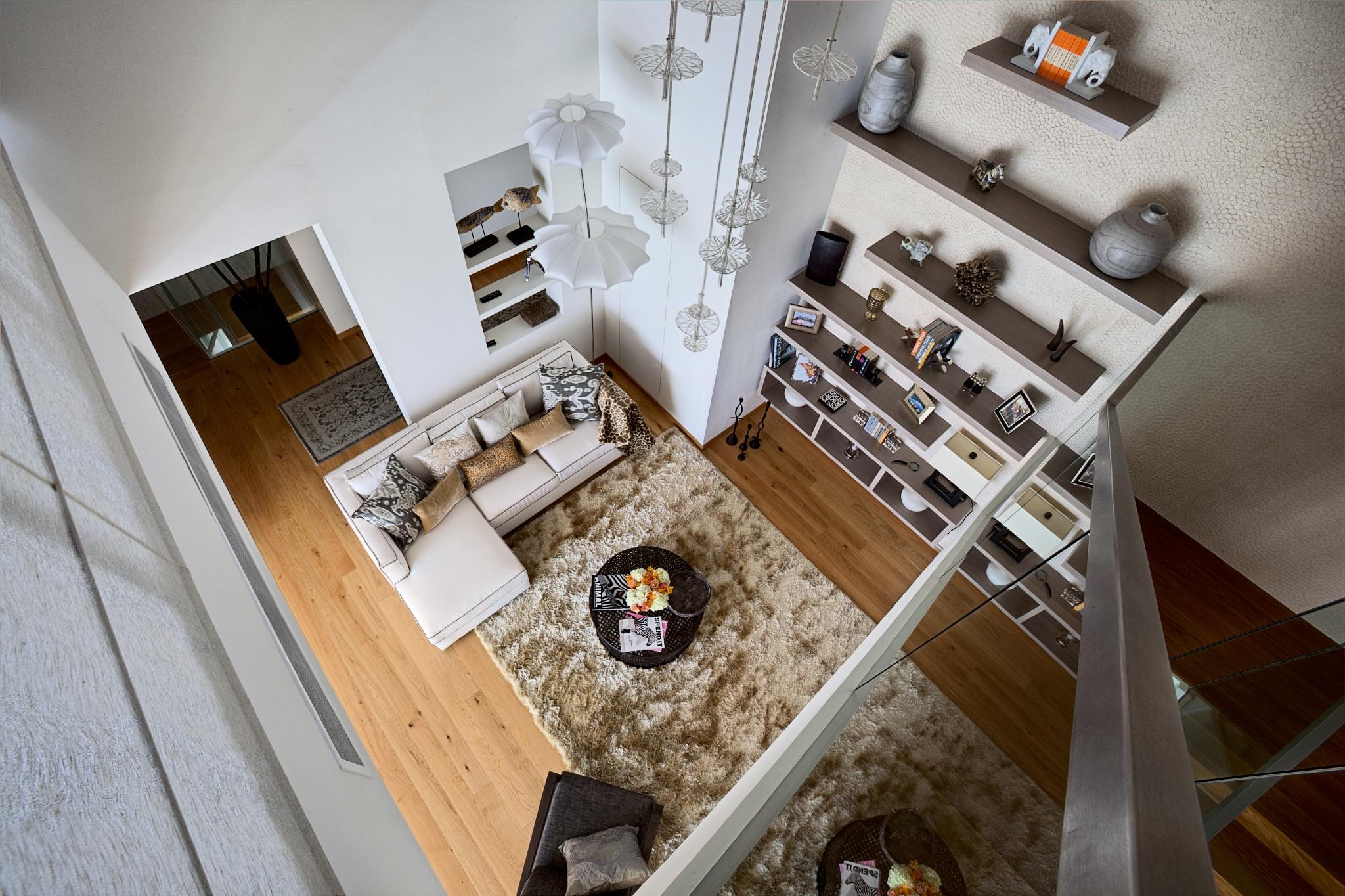 Rihan Penthouse Show Flat (4).jpg