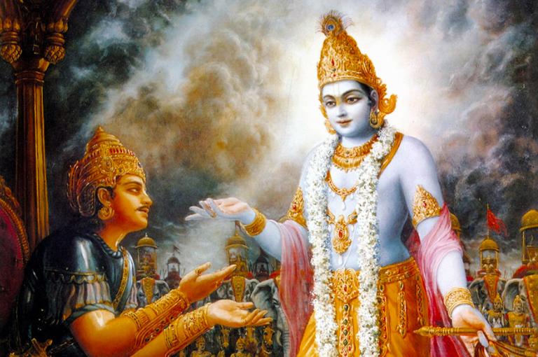 https://www.bhagavad-gita.us/the-bhagavad-gita-in-audio-english/