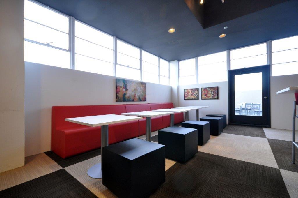 Designers Lounge _7.jpg