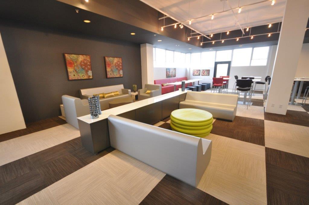 Designers Lounge _9.jpg