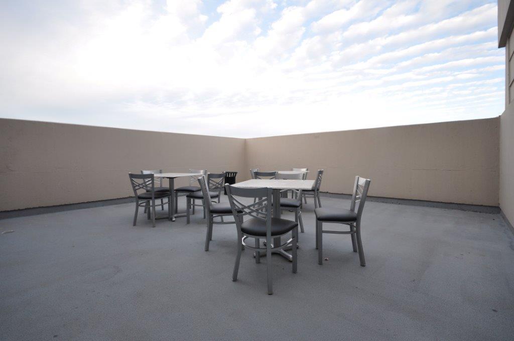Designers Lounge patio.jpg