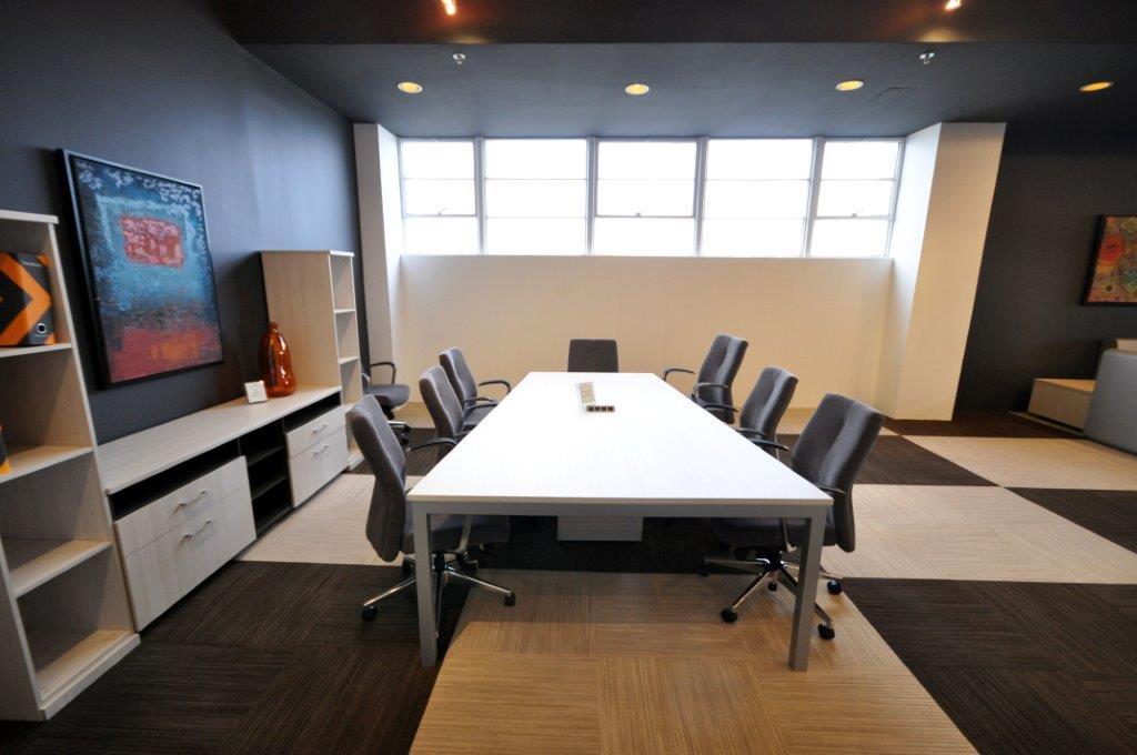 Designers Lounge_10.jpg