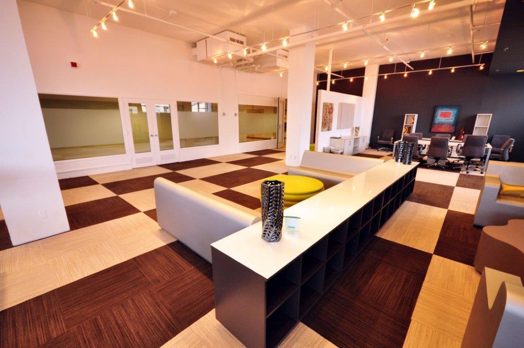 Designers Lounge.jpg