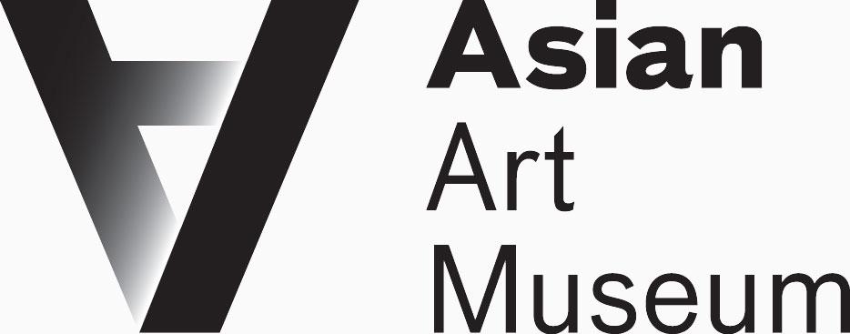 AsianArtMuseum1.jpg