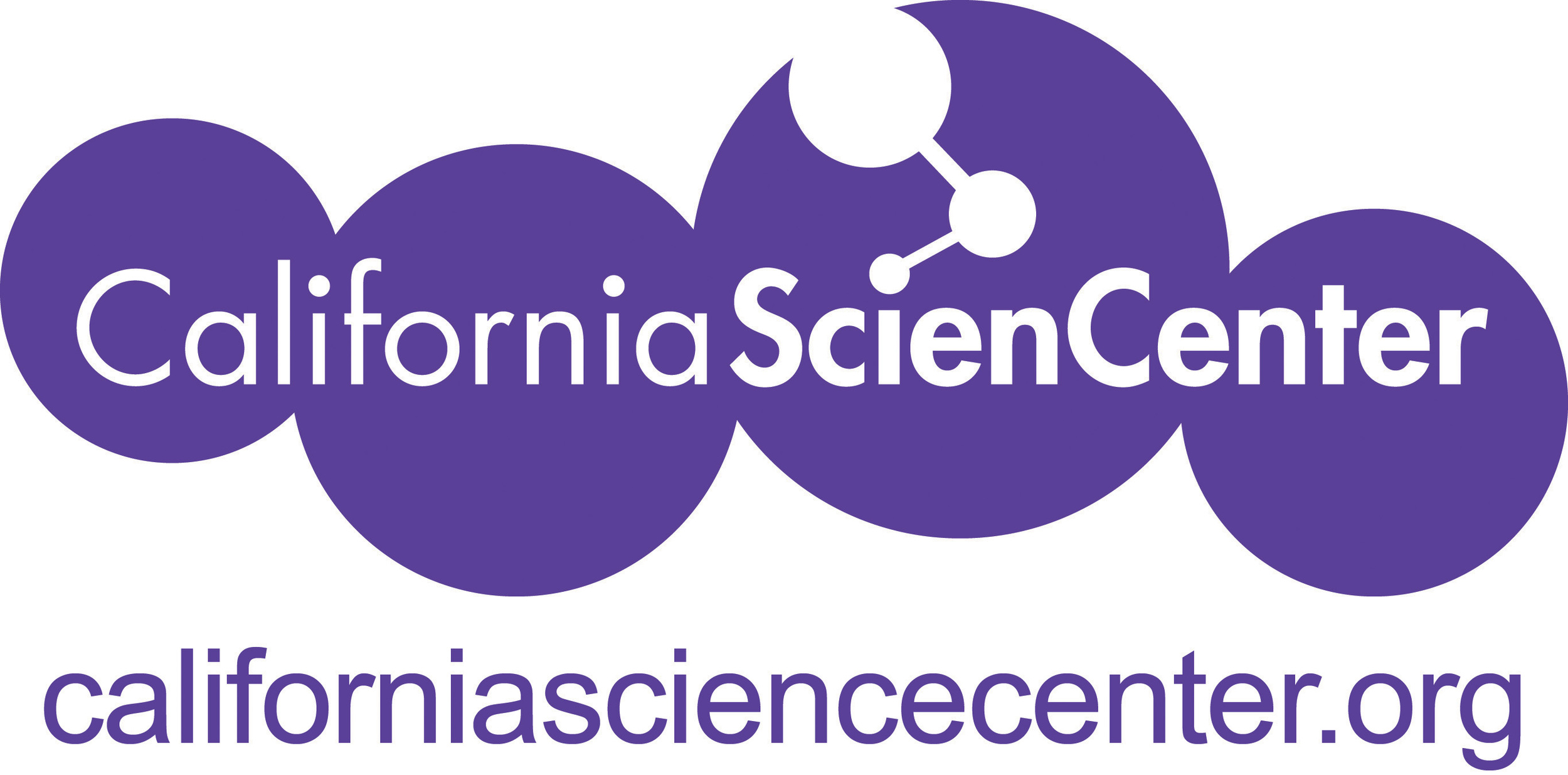 California-Science-logo.jpg