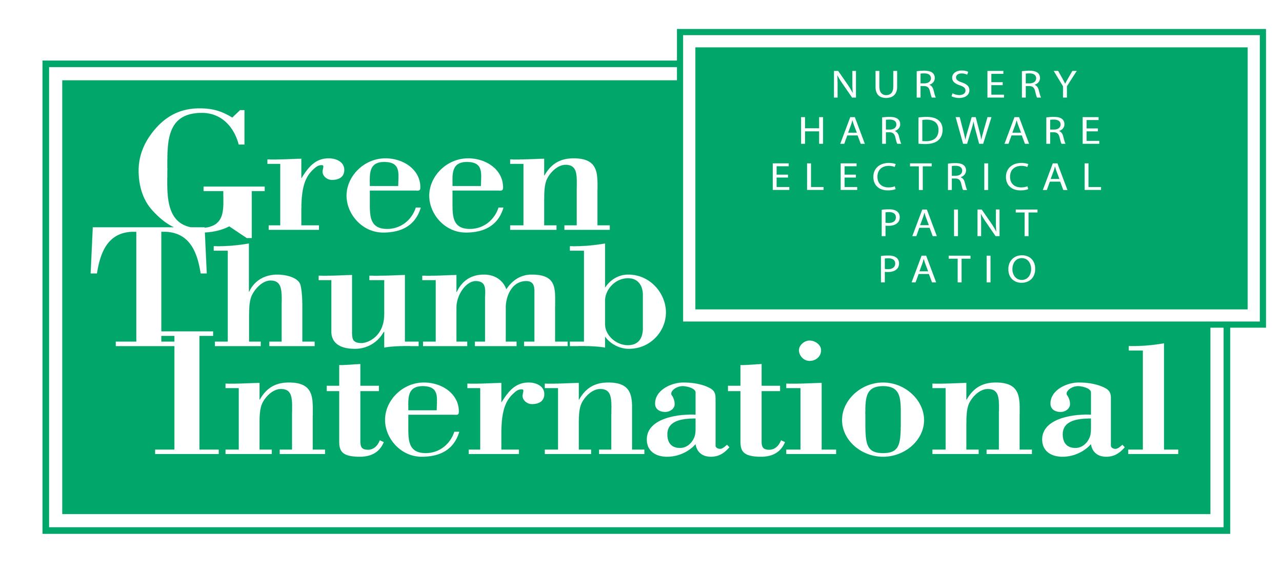 greenthumbint1.jpg