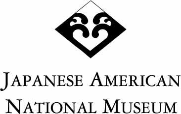 JapaneseAmerican.jpg
