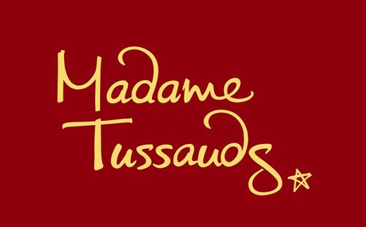 MadameTussauds.png