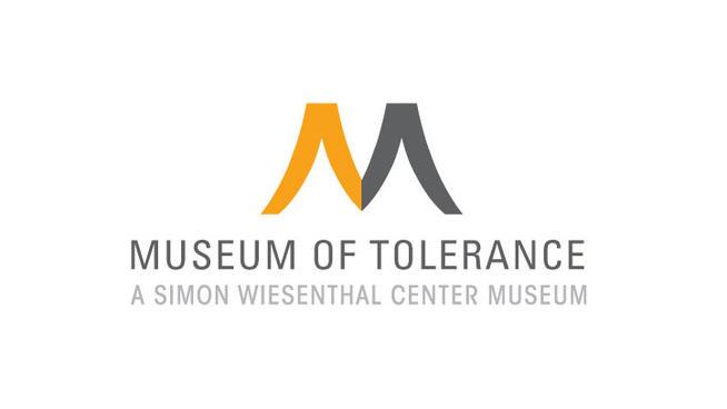 museumoftol.jpg