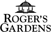 rogers-gardens.jpg