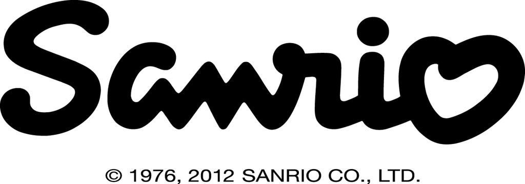 sanrio-logo4.jpg