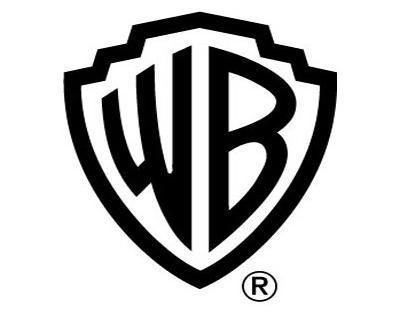 Warner-brothers-logo.jpg