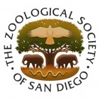 Zoological_Society_Logo.jpg