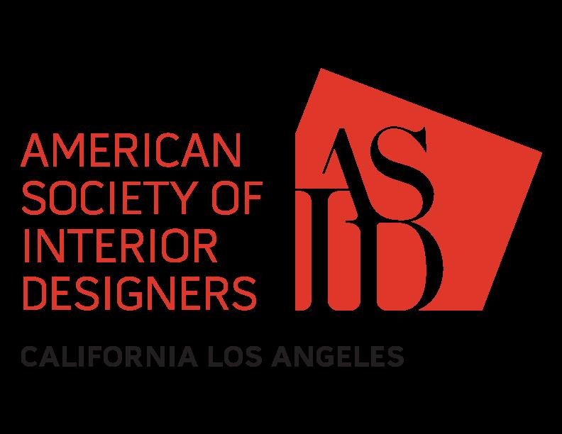 ASID-LA-Logo-Vector.png