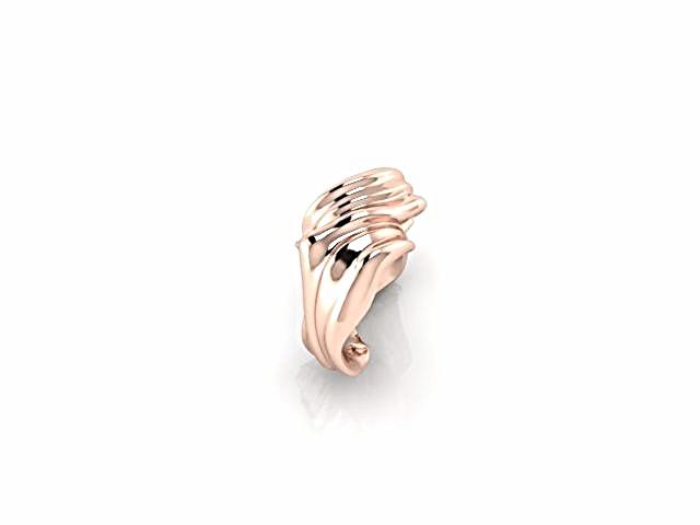 pinkring12.jpg