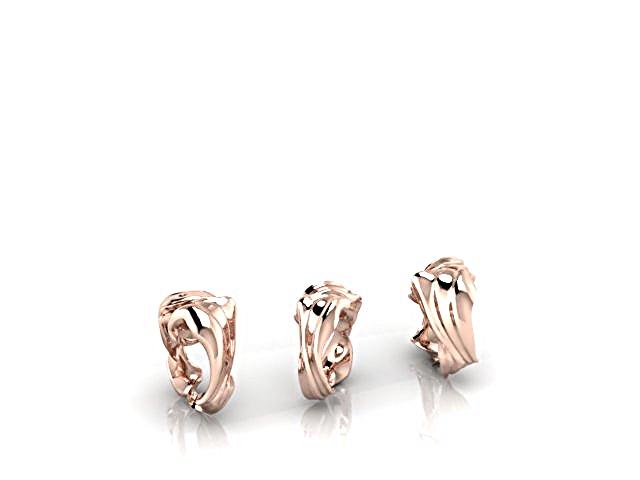 pinkrings22.jpg