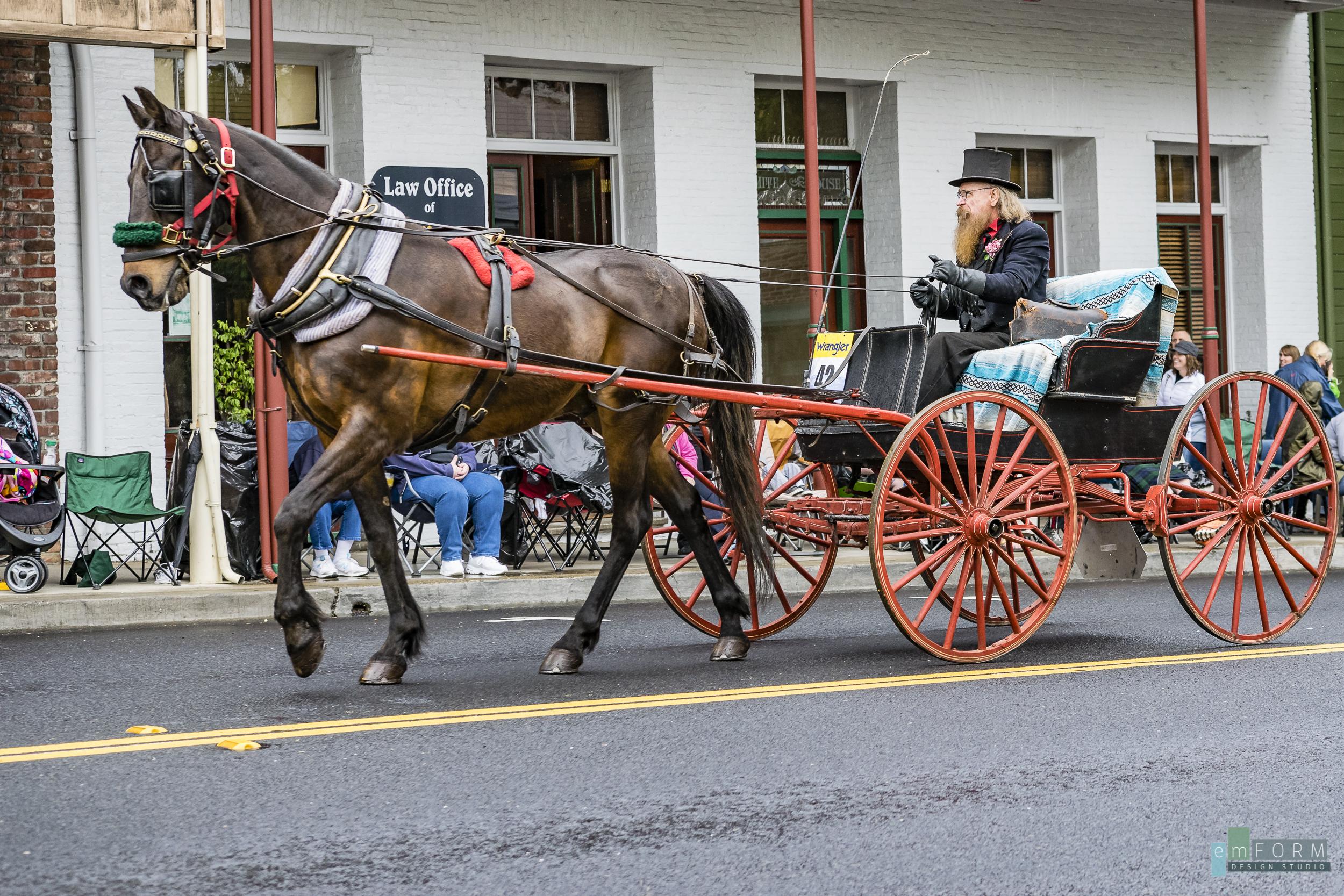2016 Roundup Parade-18.jpg