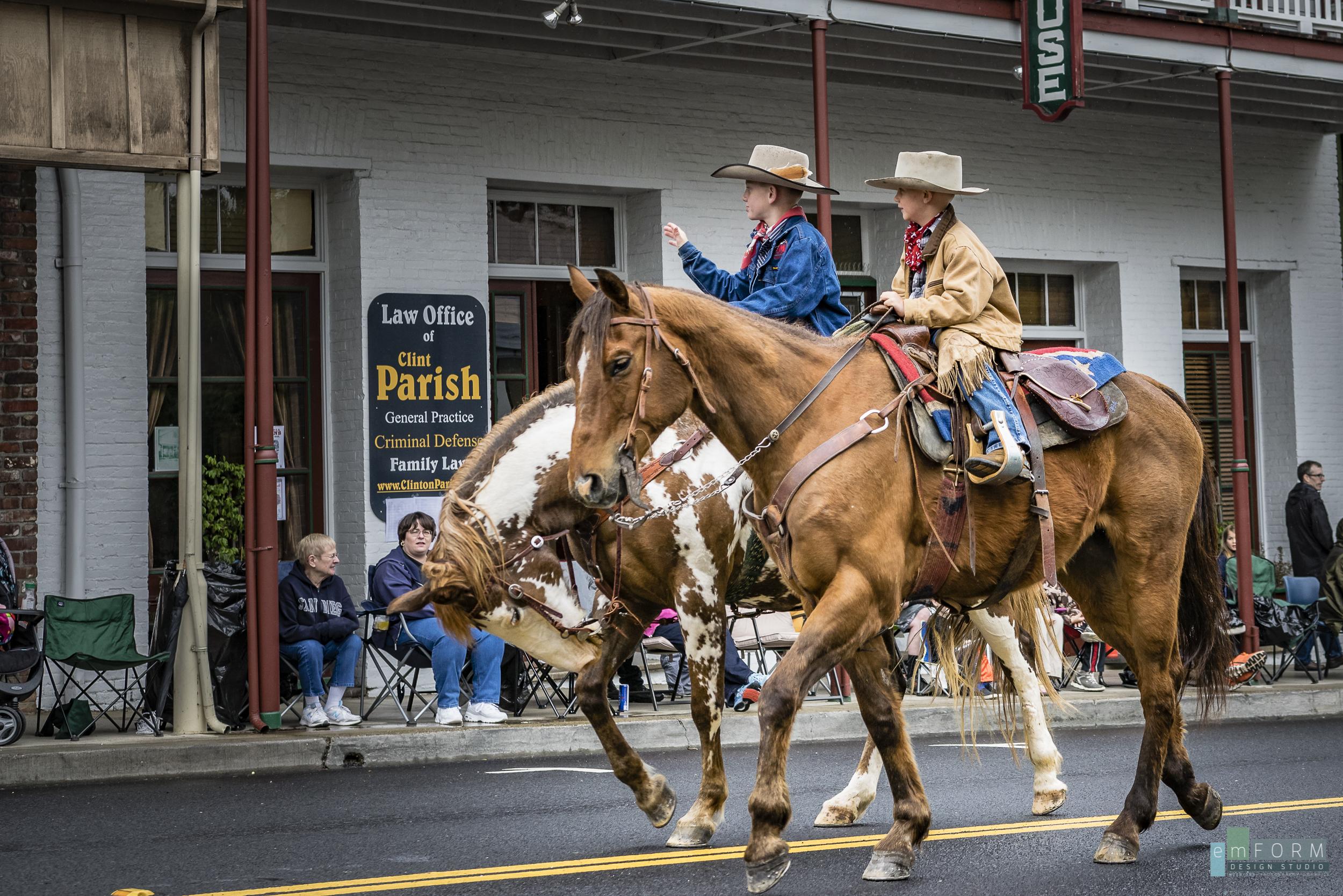 2016 Roundup Parade-19.jpg