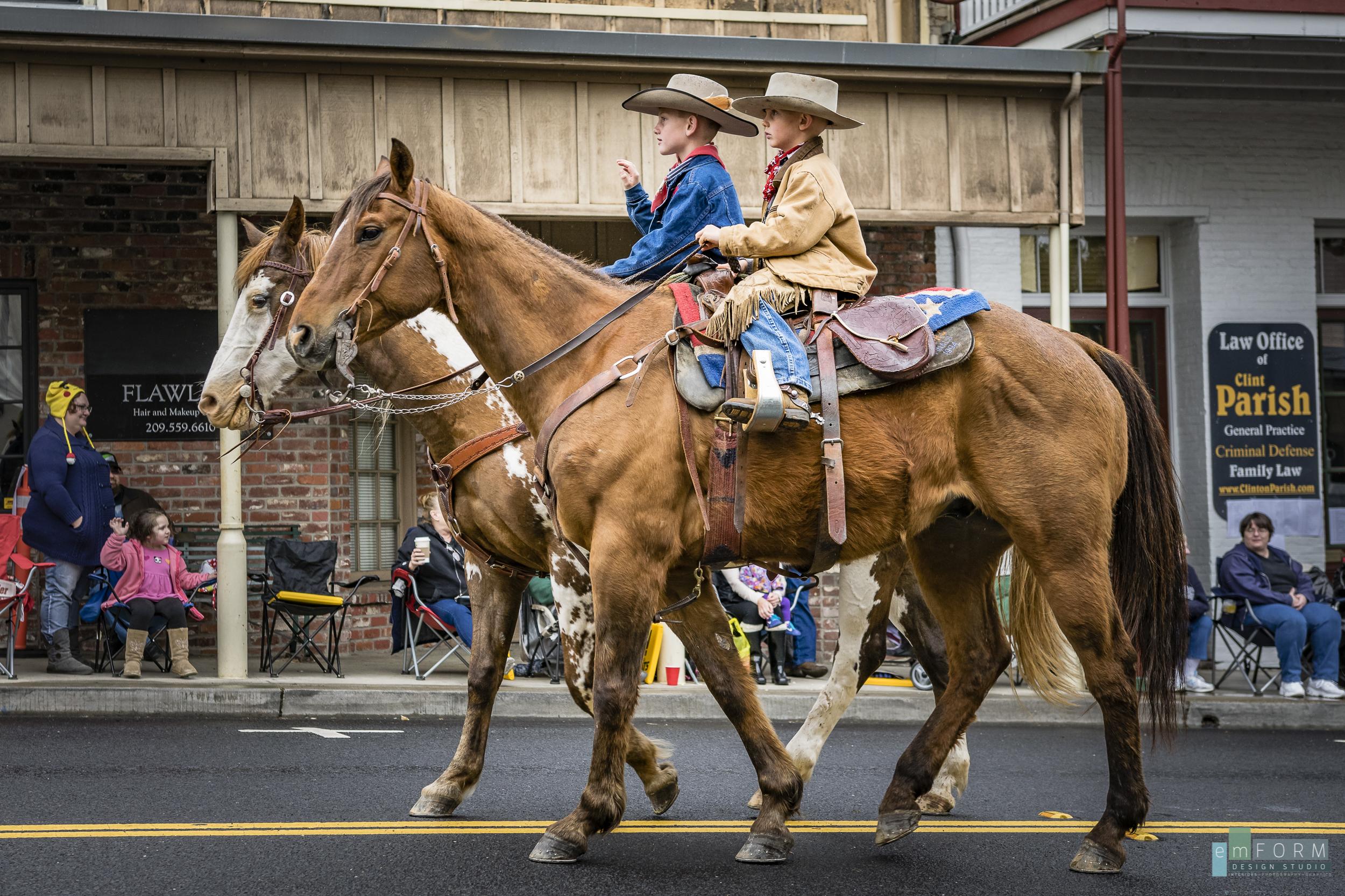 2016 Roundup Parade-20.jpg