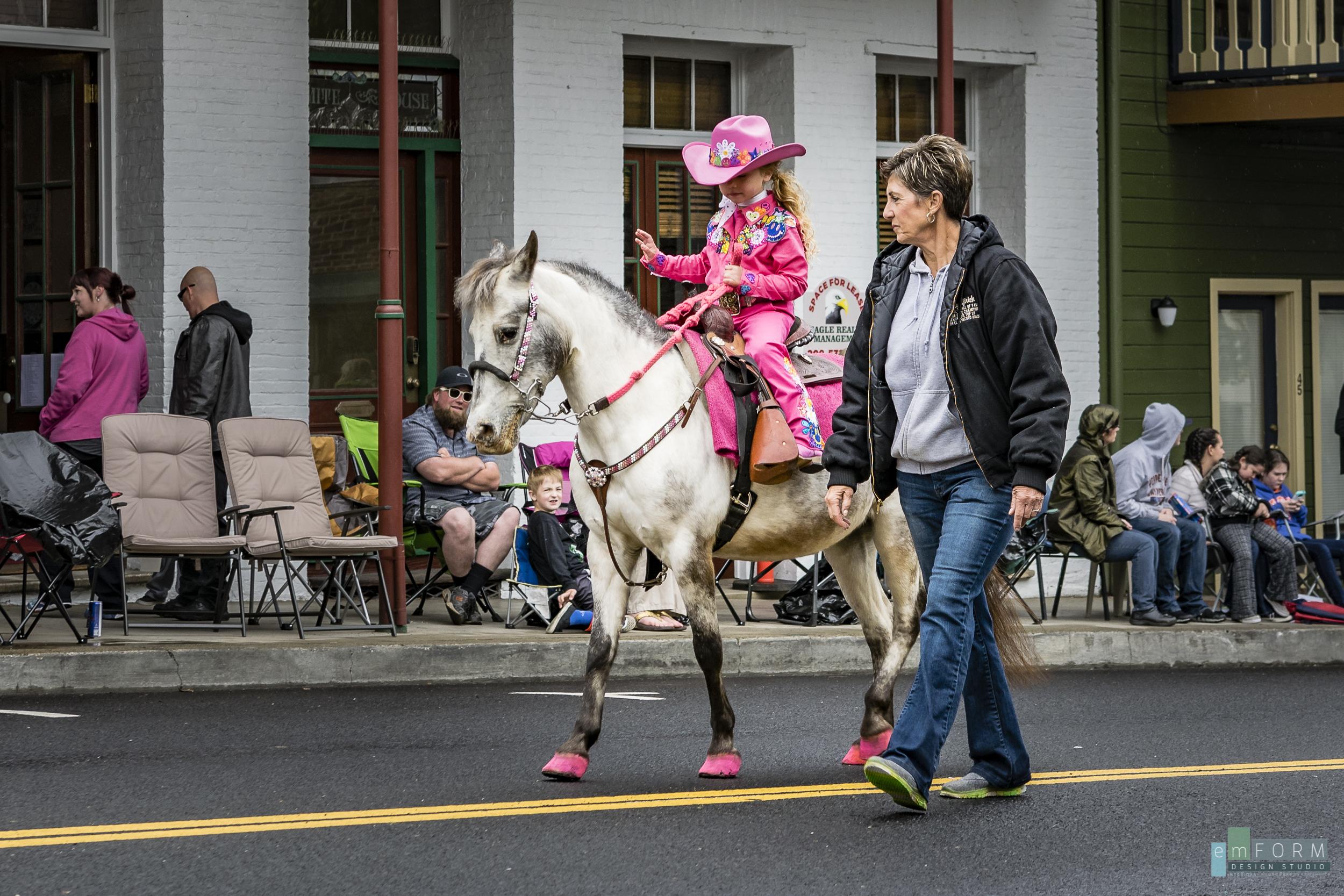 2016 Roundup Parade-22.jpg