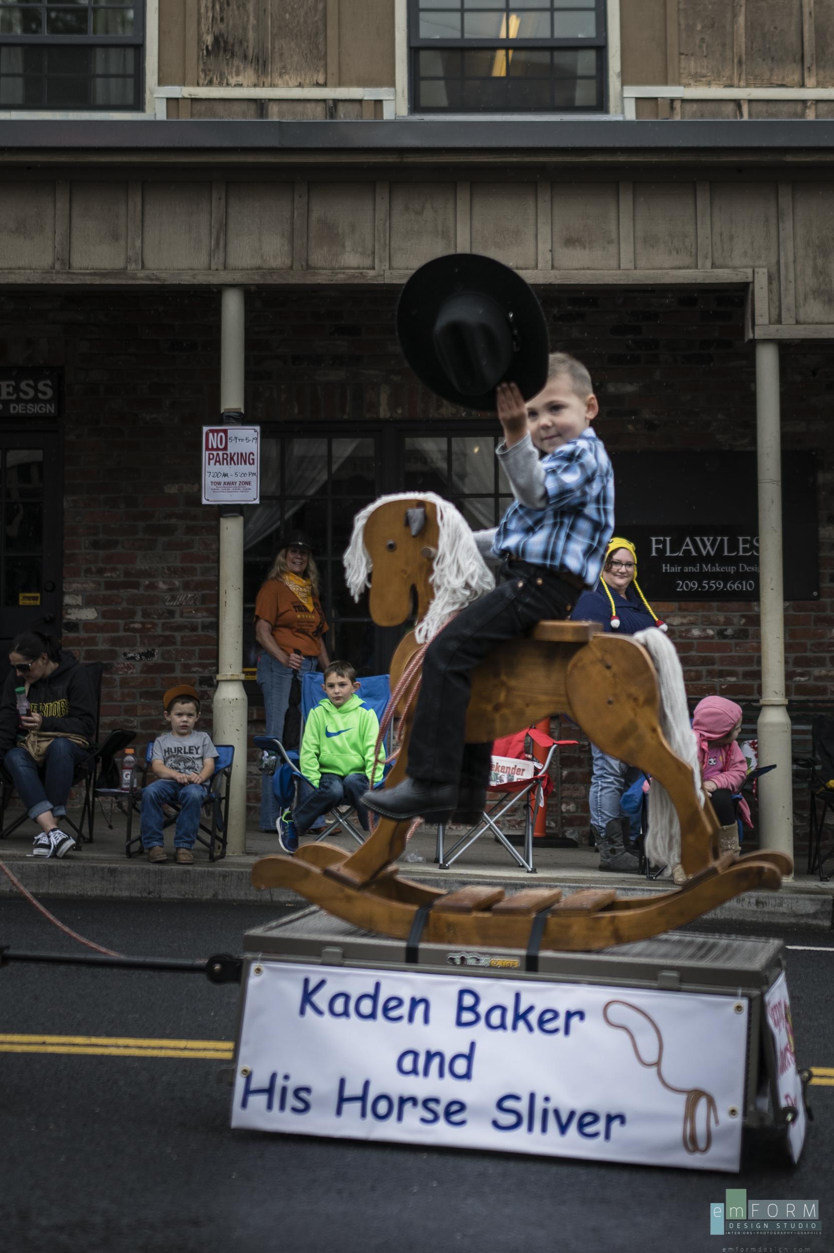 2016 Roundup Parade-34.jpg