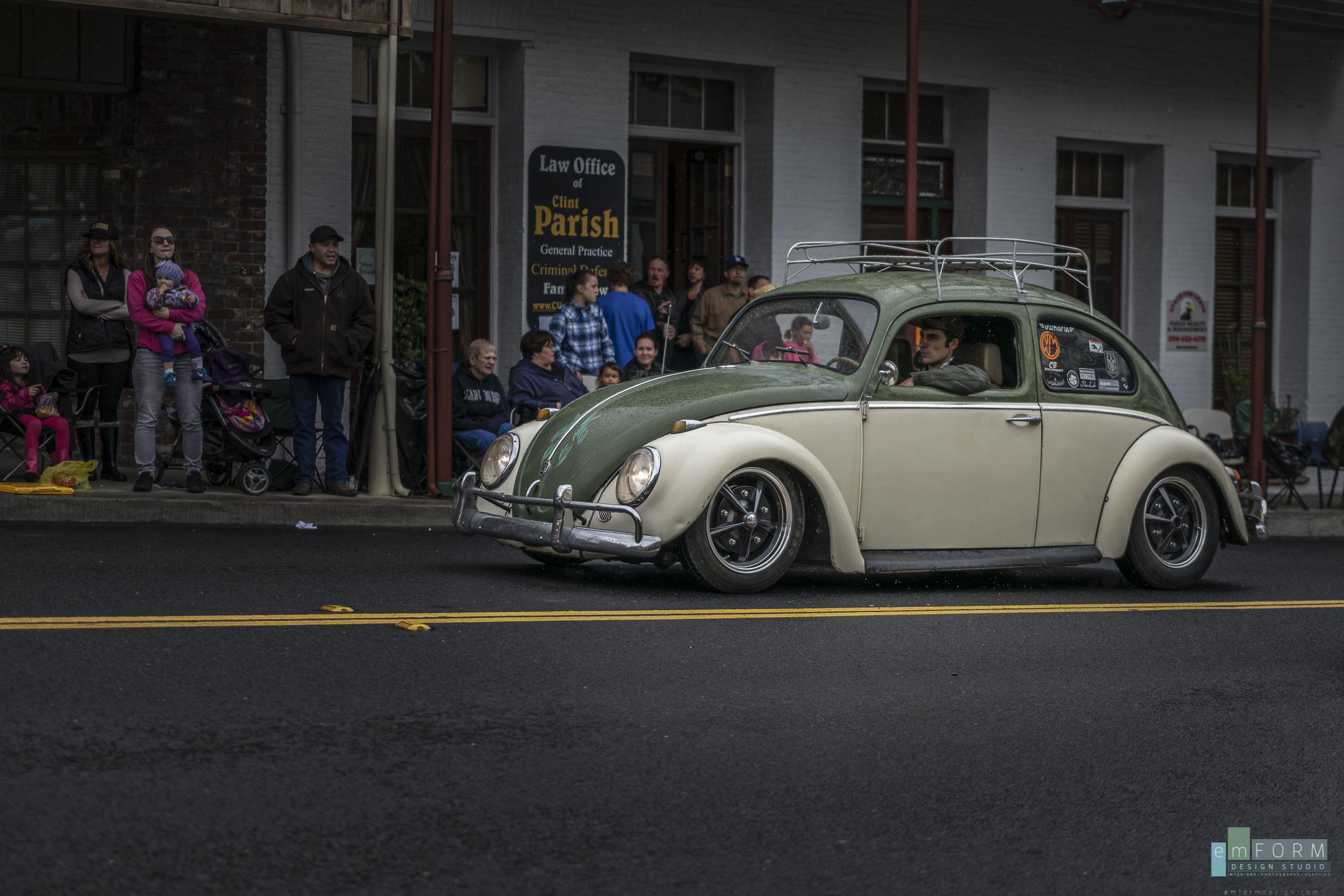 2016 Roundup Parade-48.jpg