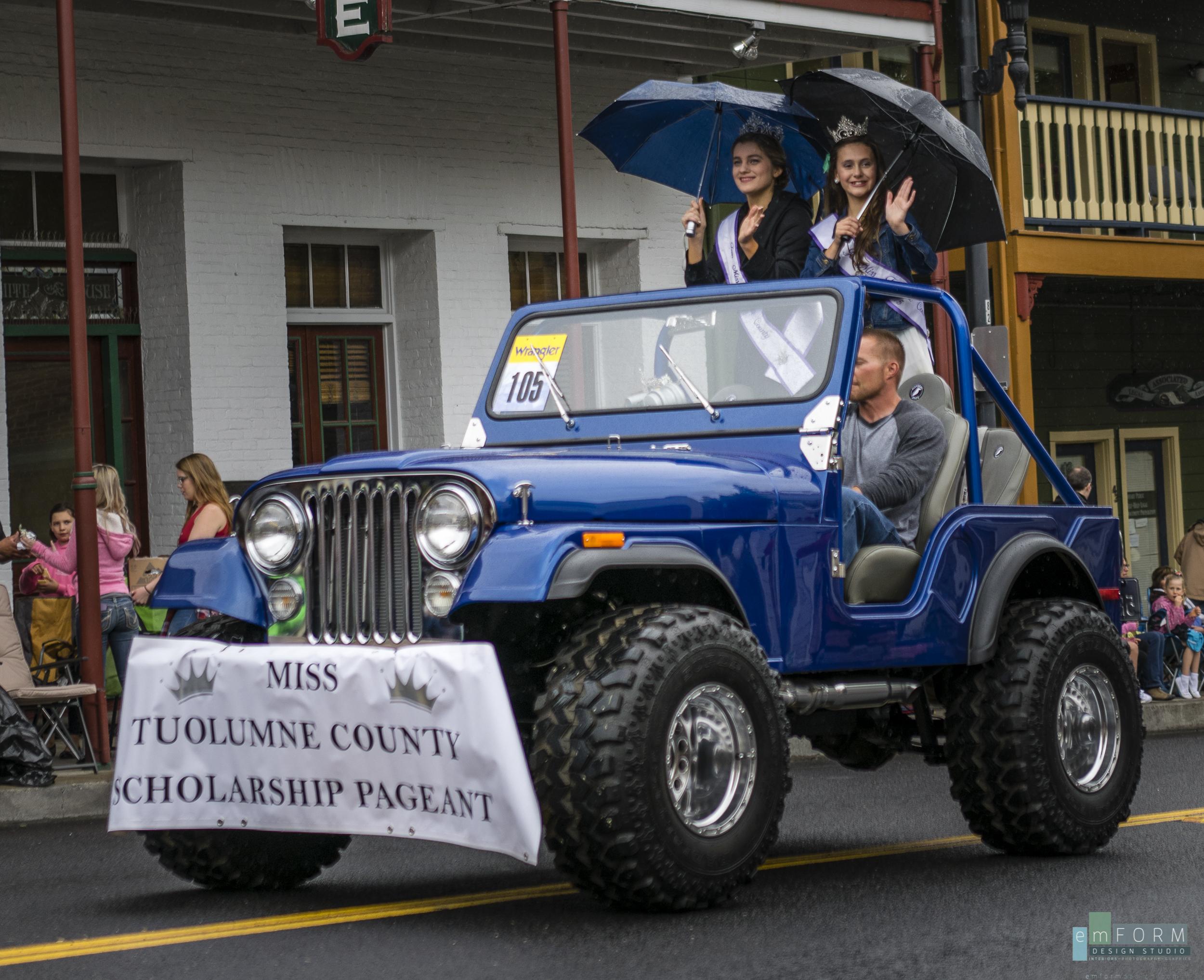 2016 Roundup Parade-52.jpg