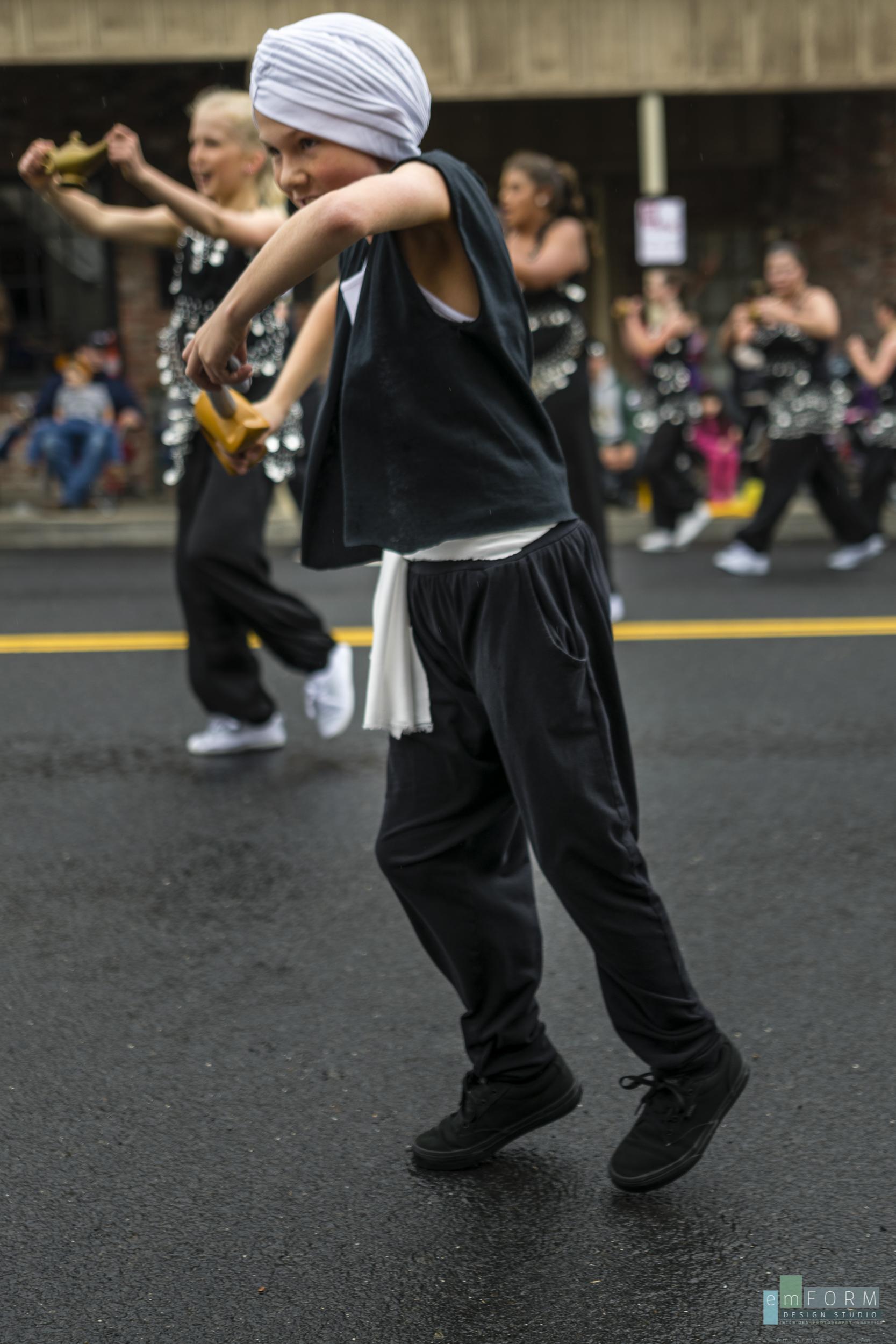 2016 Roundup Parade-58.jpg