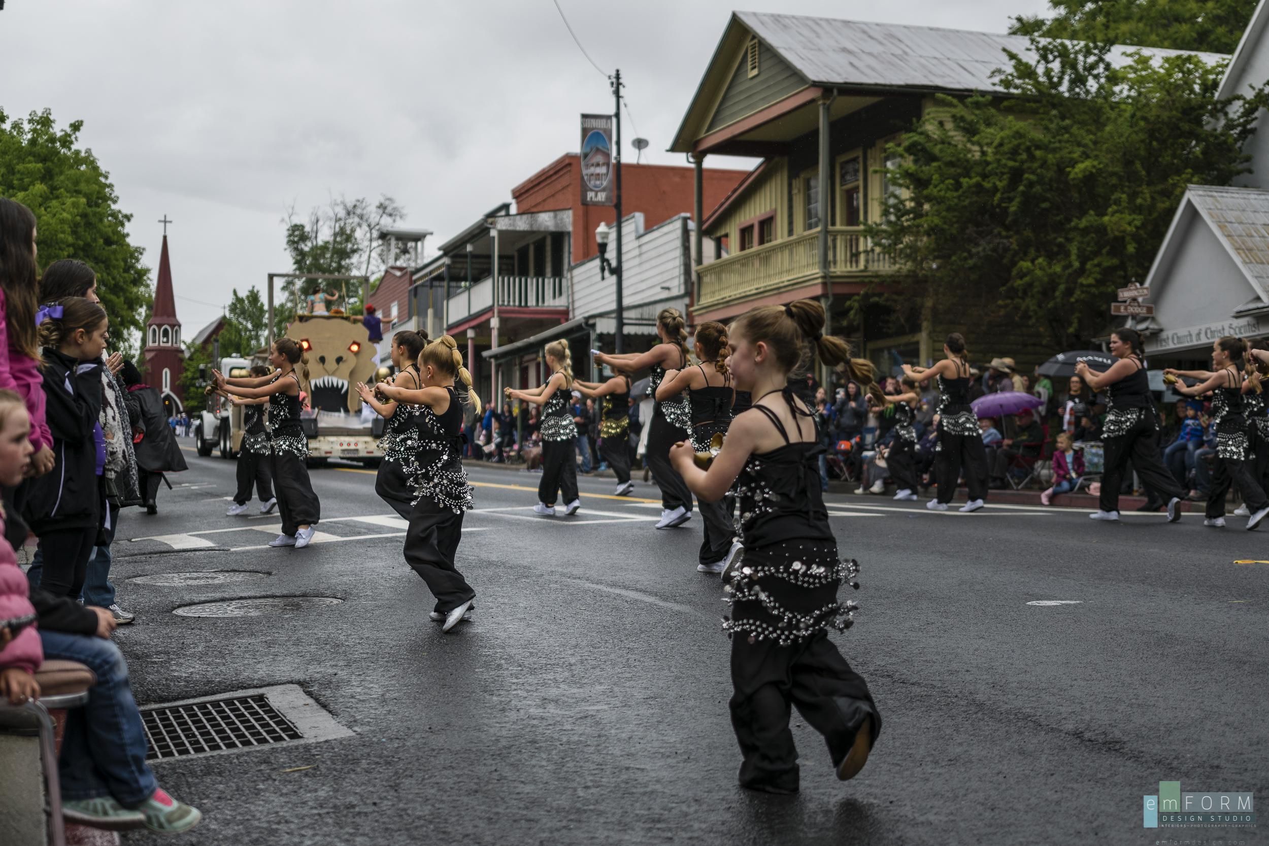 2016 Roundup Parade-60.jpg