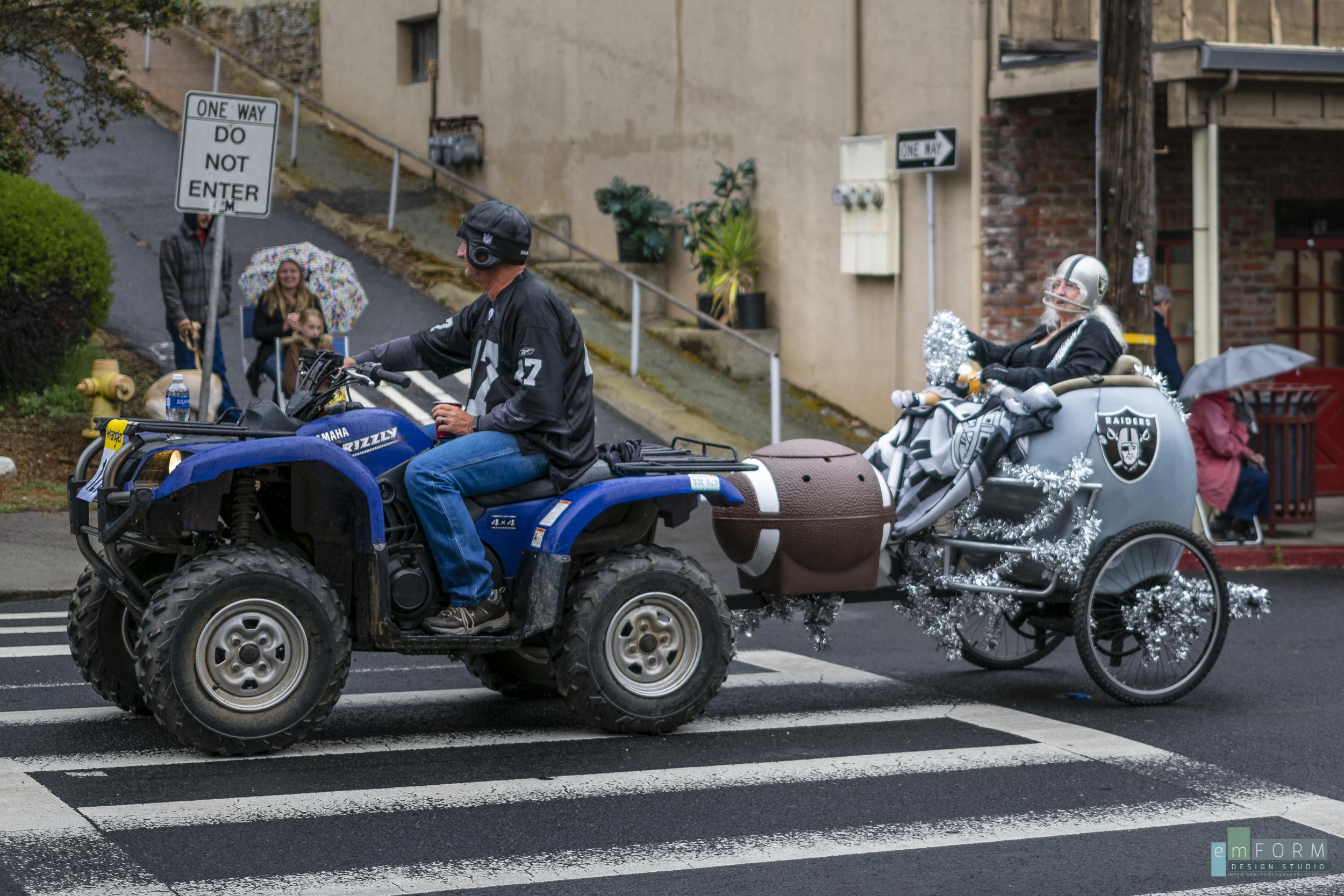 2016 Roundup Parade-63.jpg