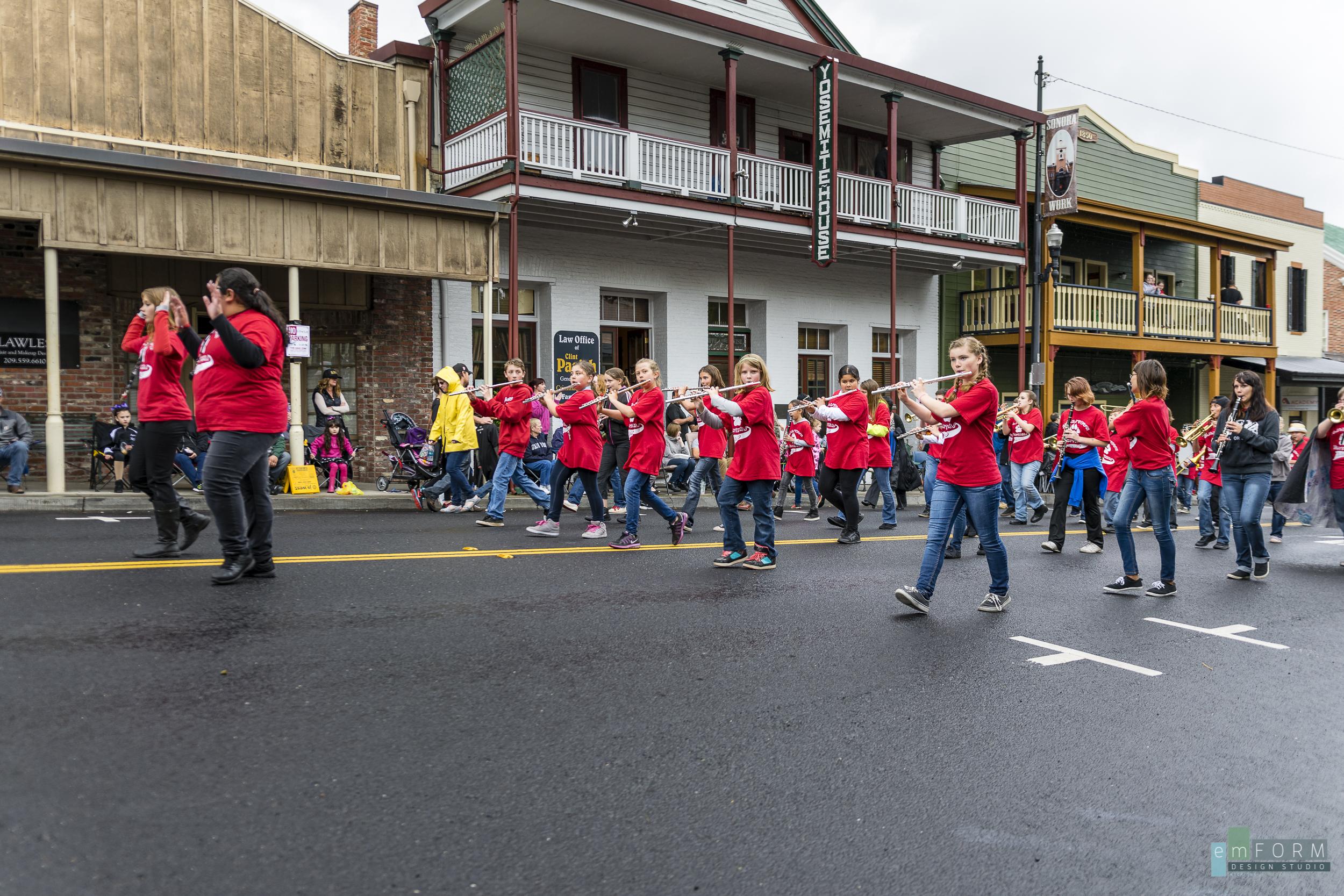 2016 Roundup Parade-64.jpg