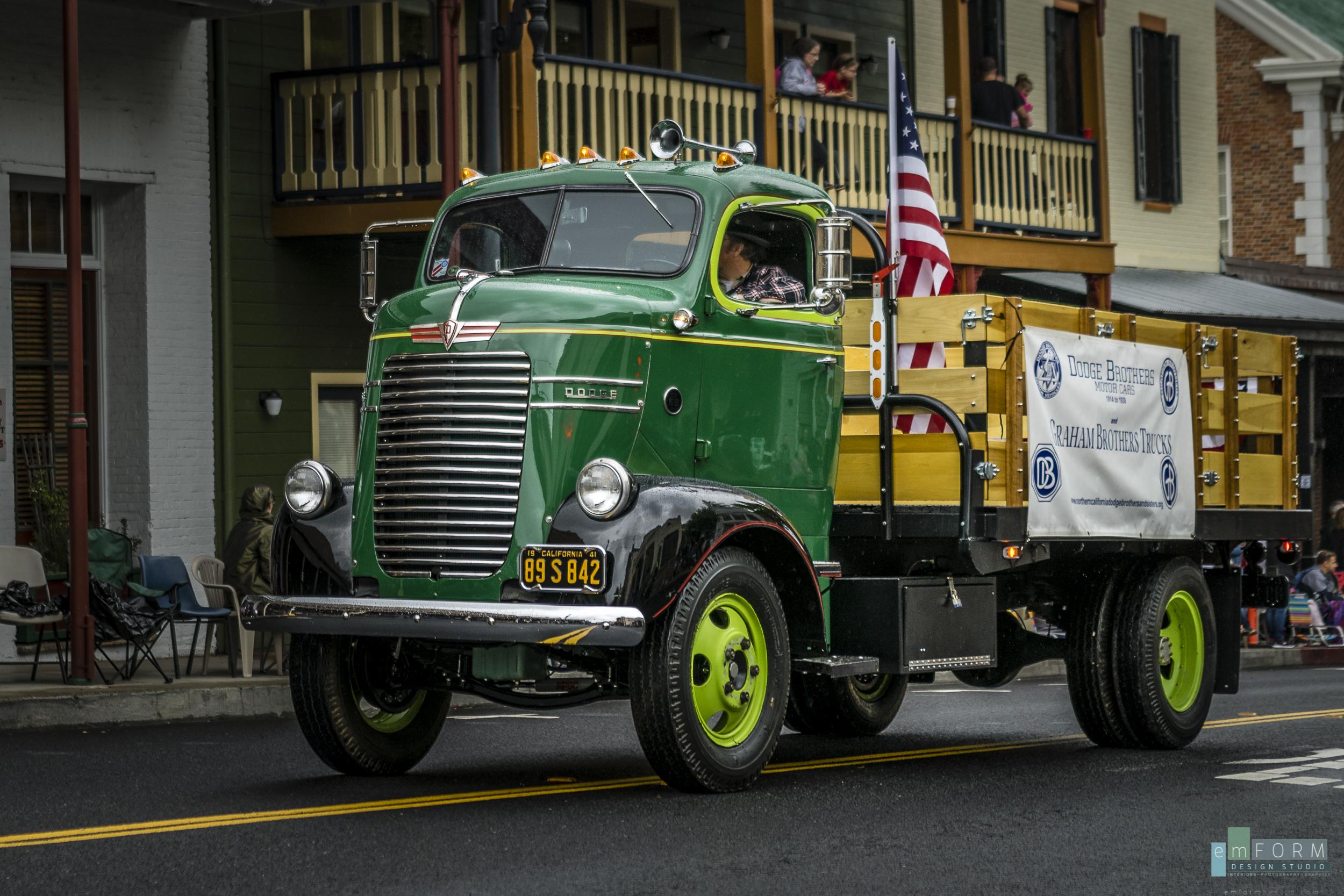 2016 Roundup Parade-67.jpg