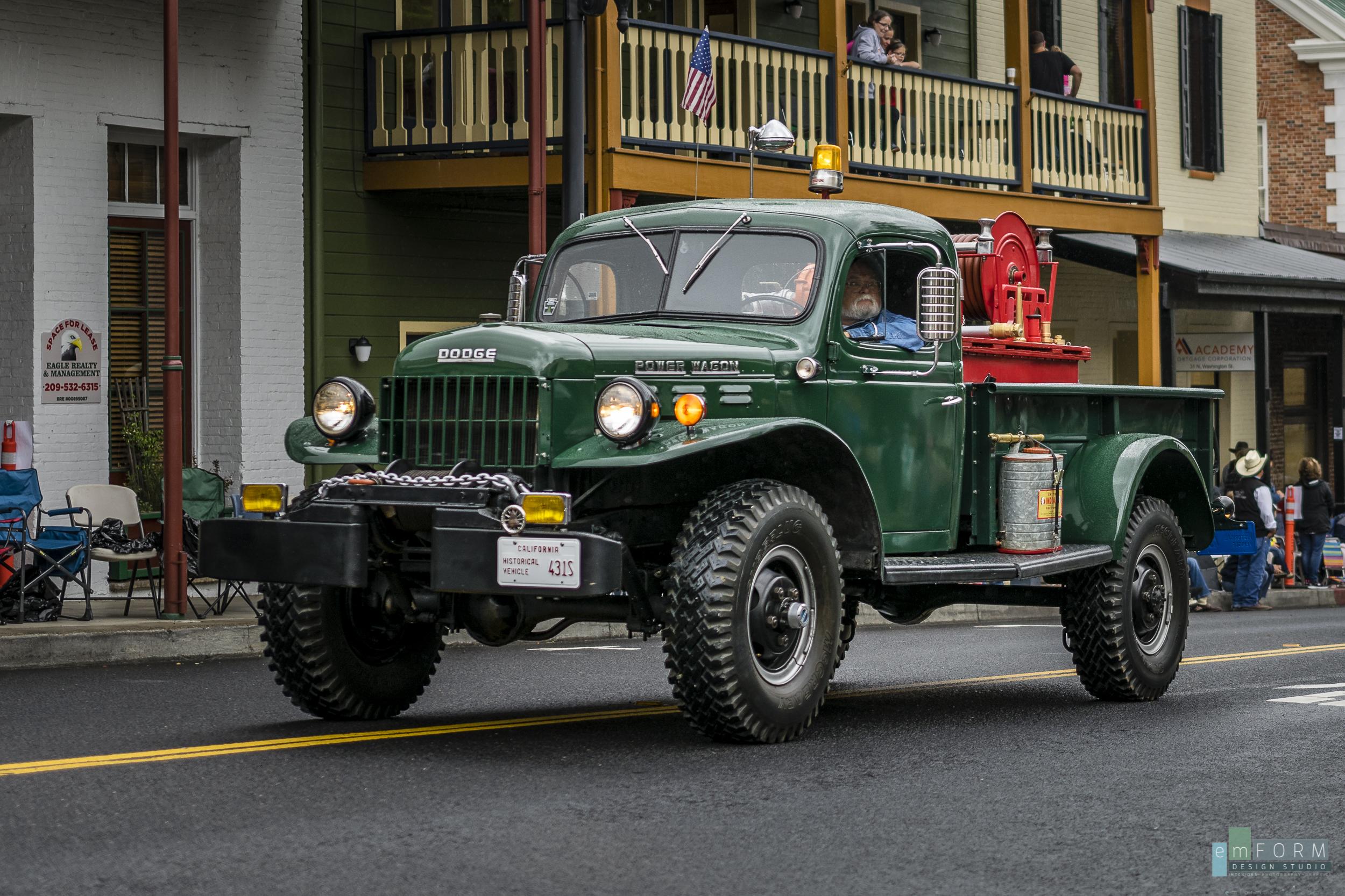 2016 Roundup Parade-69.jpg