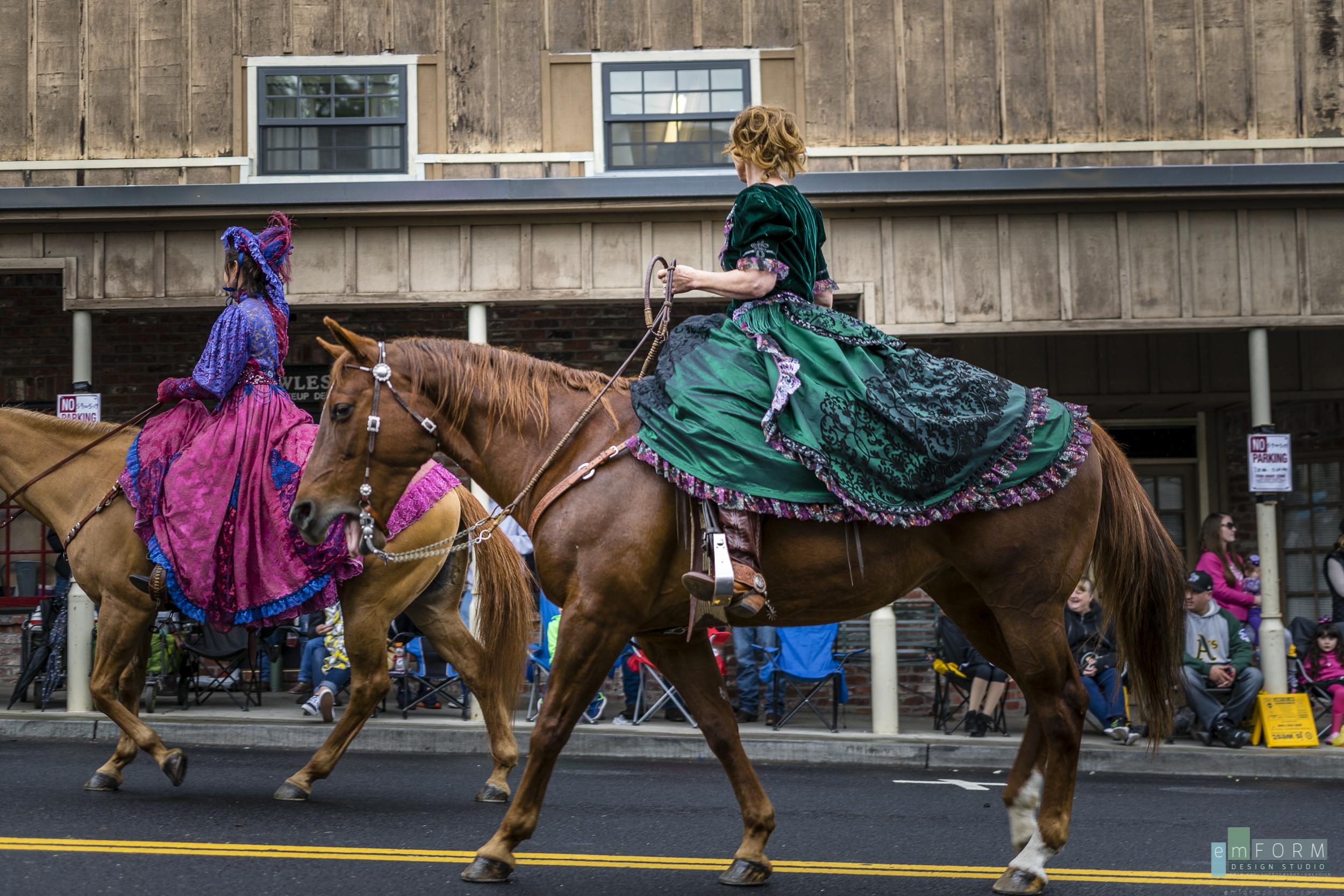 2016 Roundup Parade-81.jpg
