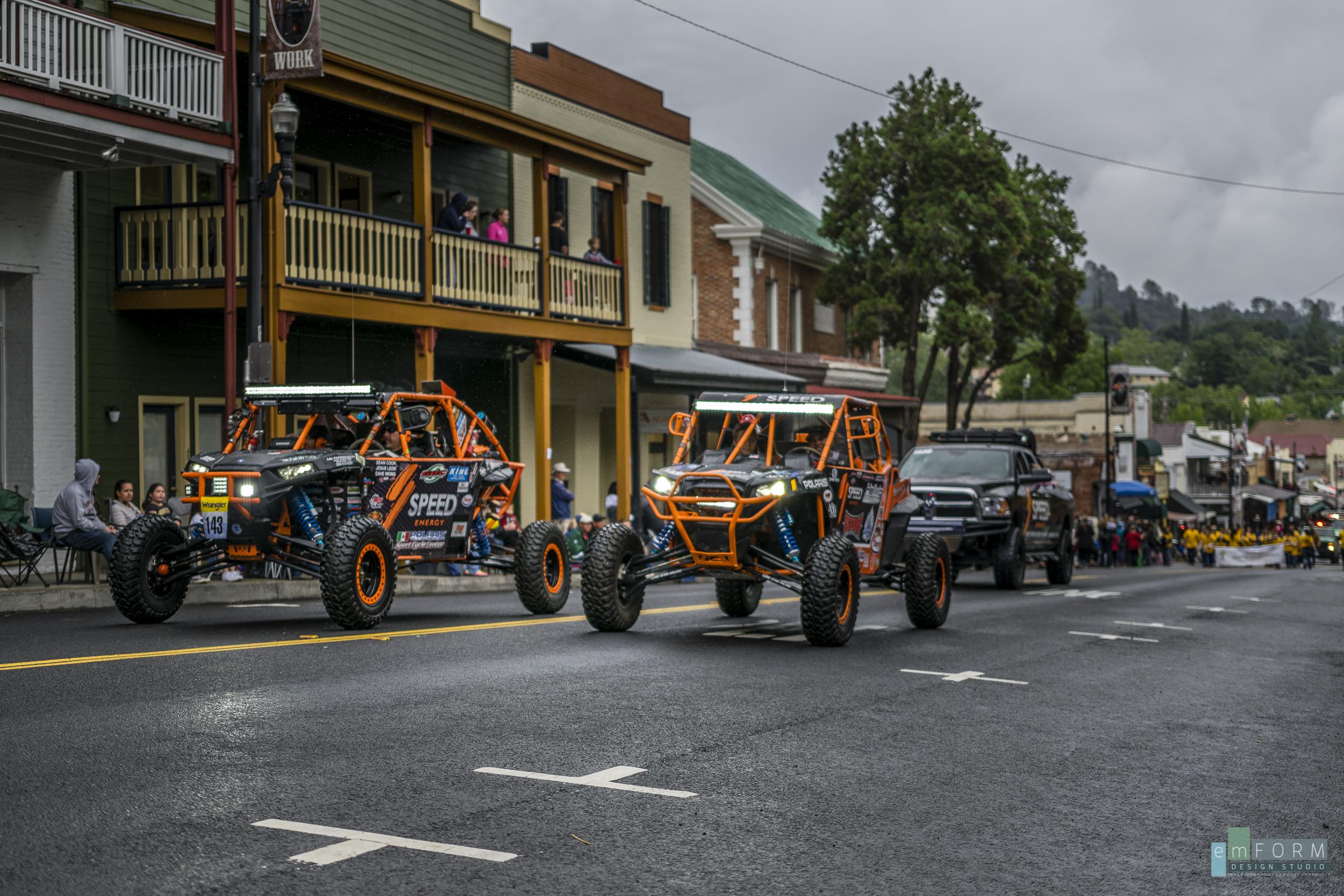2016 Roundup Parade-85.jpg