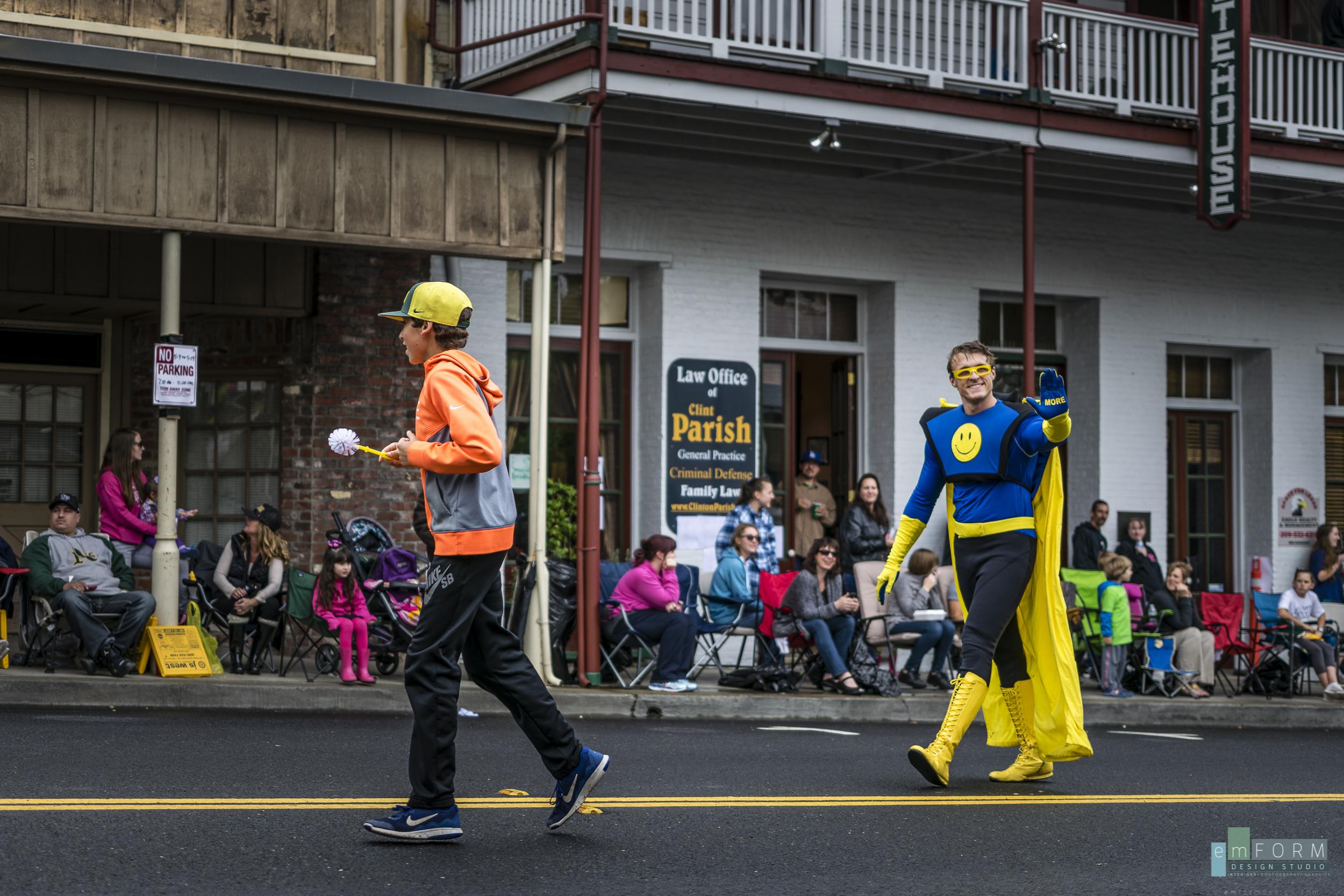 2016 Roundup Parade-92.jpg