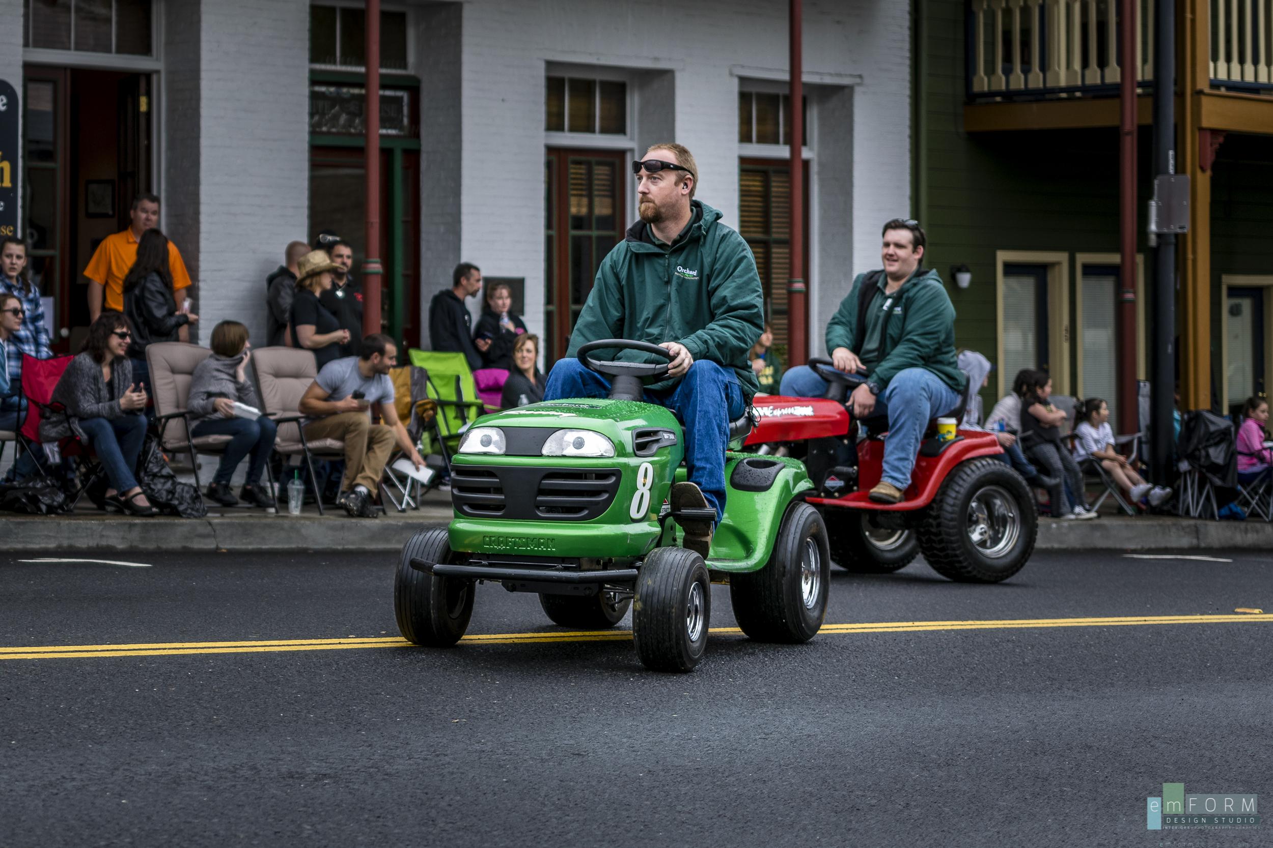 2016 Roundup Parade-94.jpg