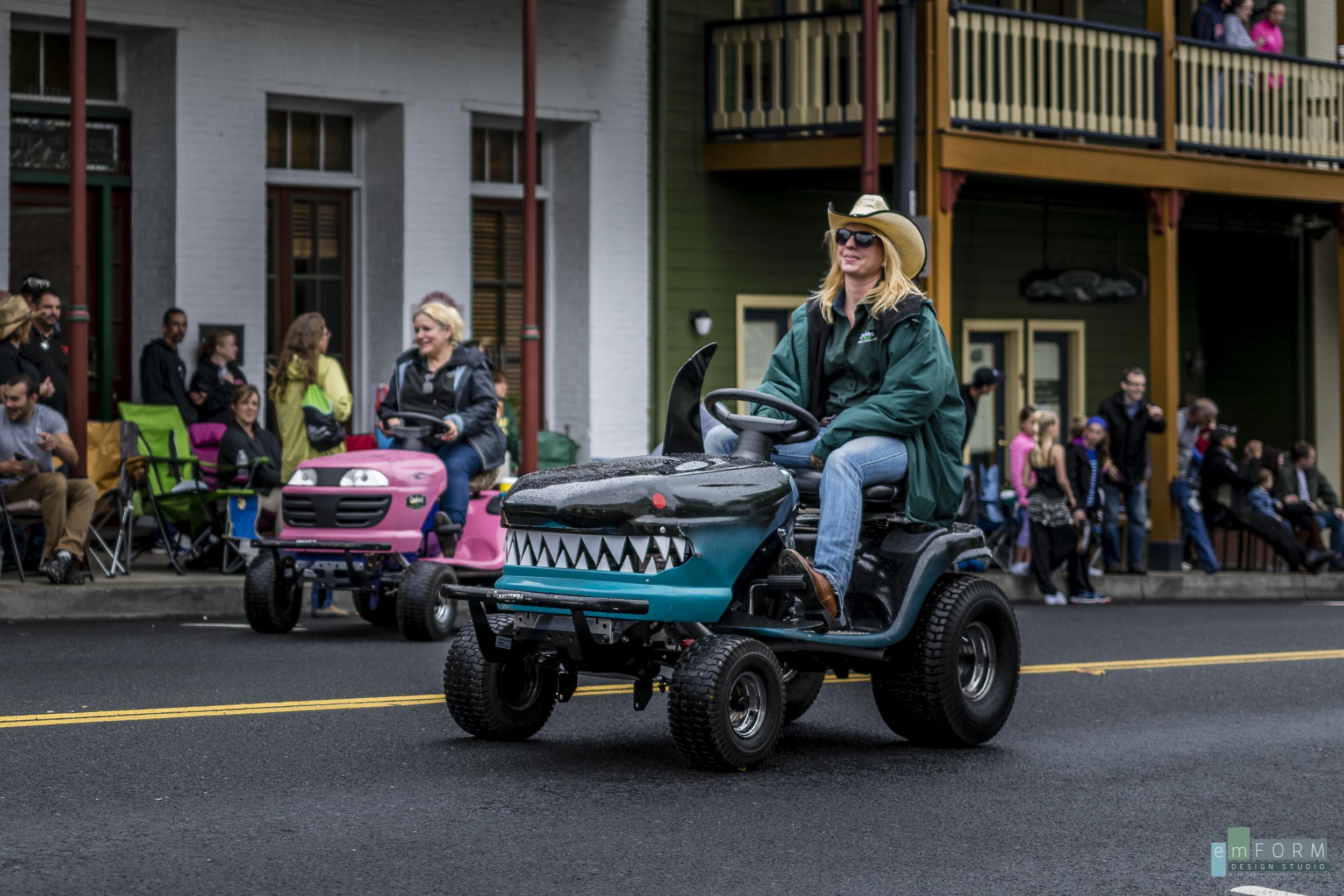 2016 Roundup Parade-96.jpg