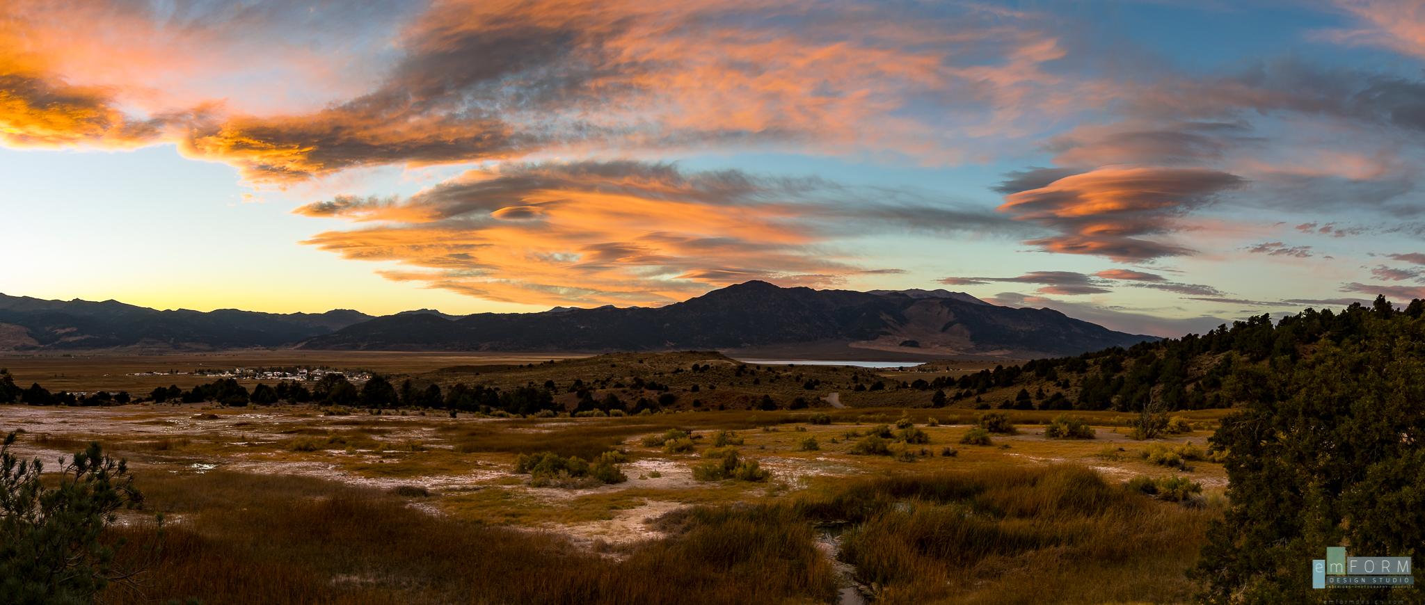 High Desert Sunset-1.jpg